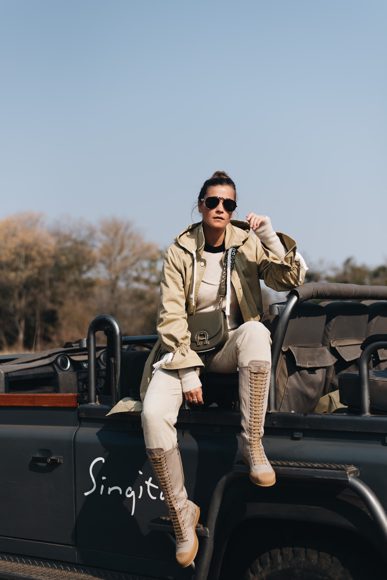 safari-krüger-nationalpark-singita-editorial-shooting-südafrika-nina-schwichtenberg-fashiioncarpet