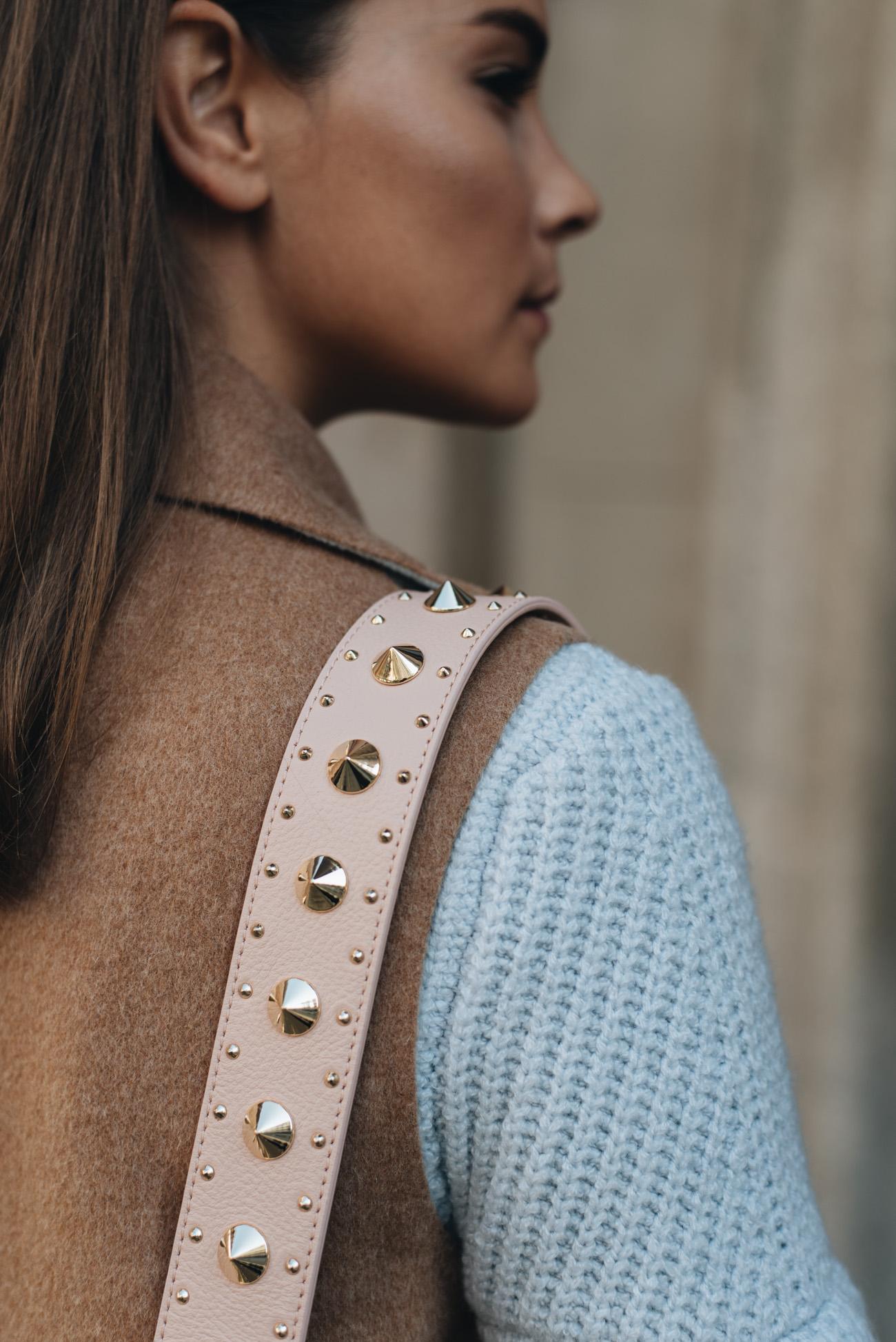 Schulter-riemen-mit-nieten-für-handtasche