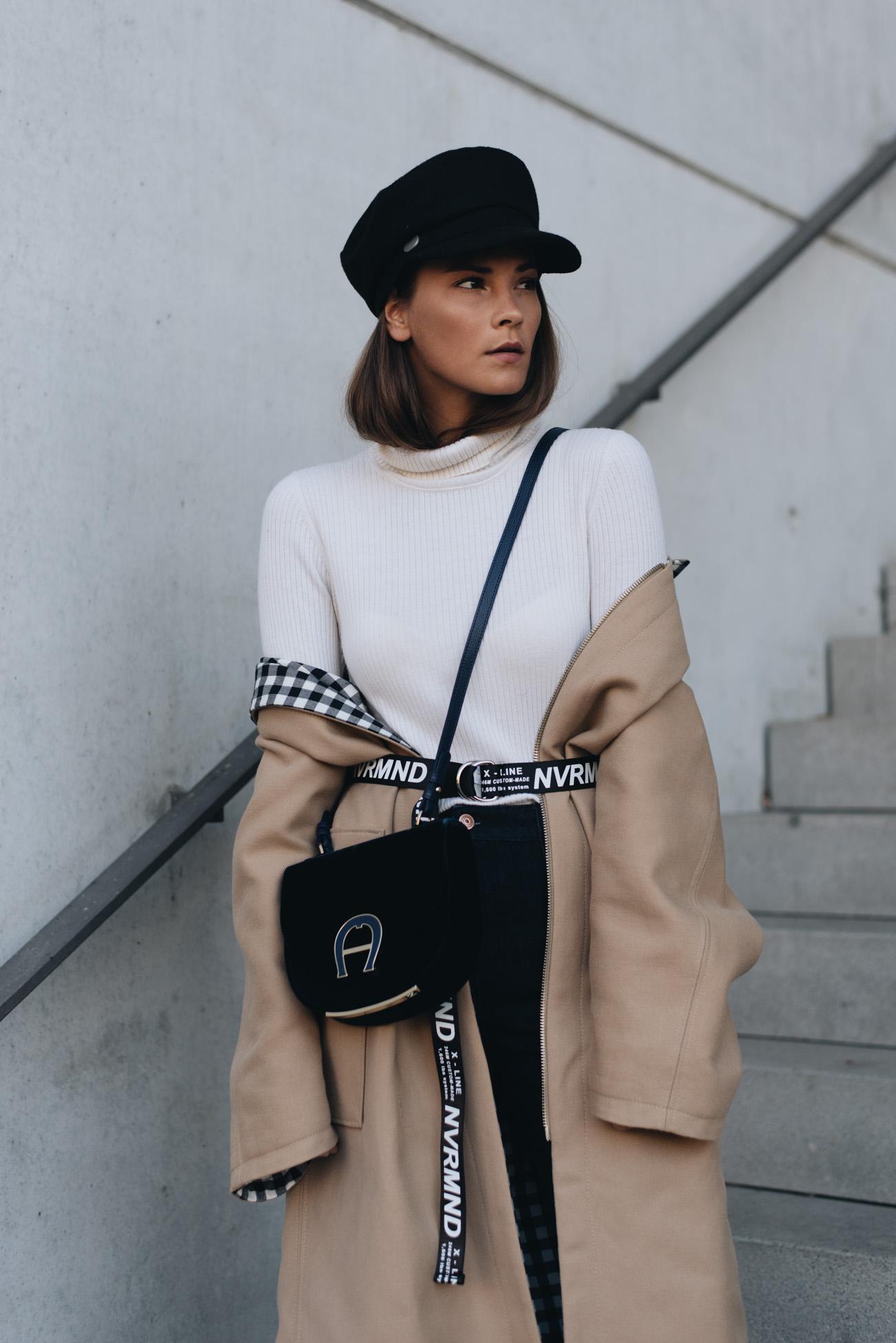 nina-schwichtenberg-baker-boy-mütze-accessoire-trends-2017-hebst-winter-fashion-bloggerin-deutschland-münchen-fashiioncarpet.jpg