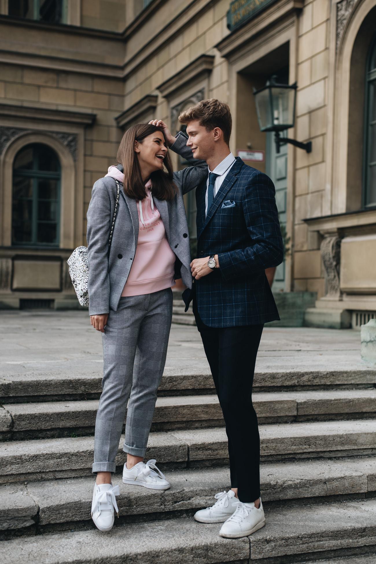 blogger-pärchen-deutschland-münchen-blogger-couple-mode-lifestyle-fashiioncarpet-nina-schwichtenberg-patrick-kahlo