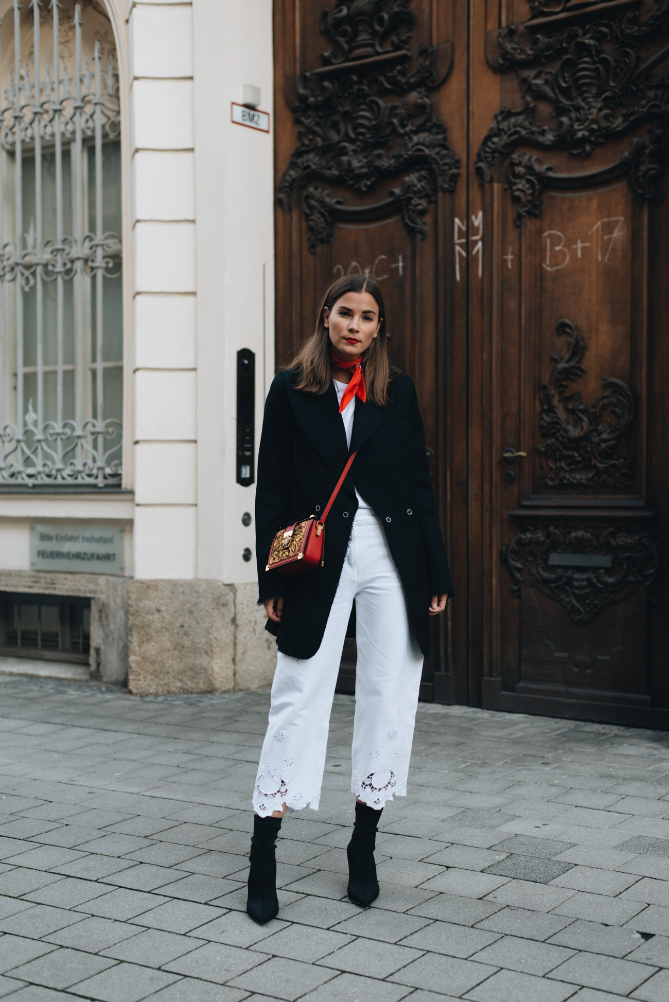 Dior-tuch-bandana-mode-bloggerin-fashiioncarpet-nina-schwichtenberg