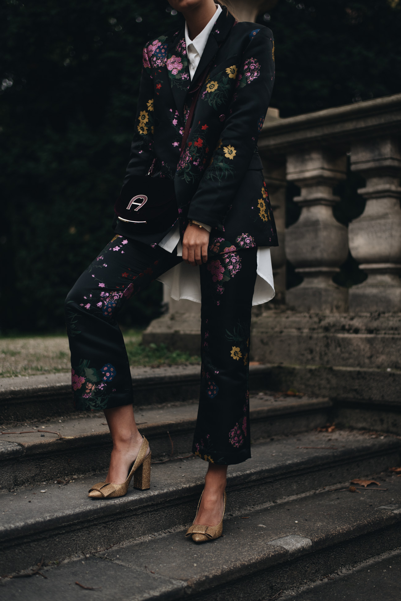 german-fashion-and-lifestyle-blogger-influencer-nina-schwichtenberg-fashiioncarpet-