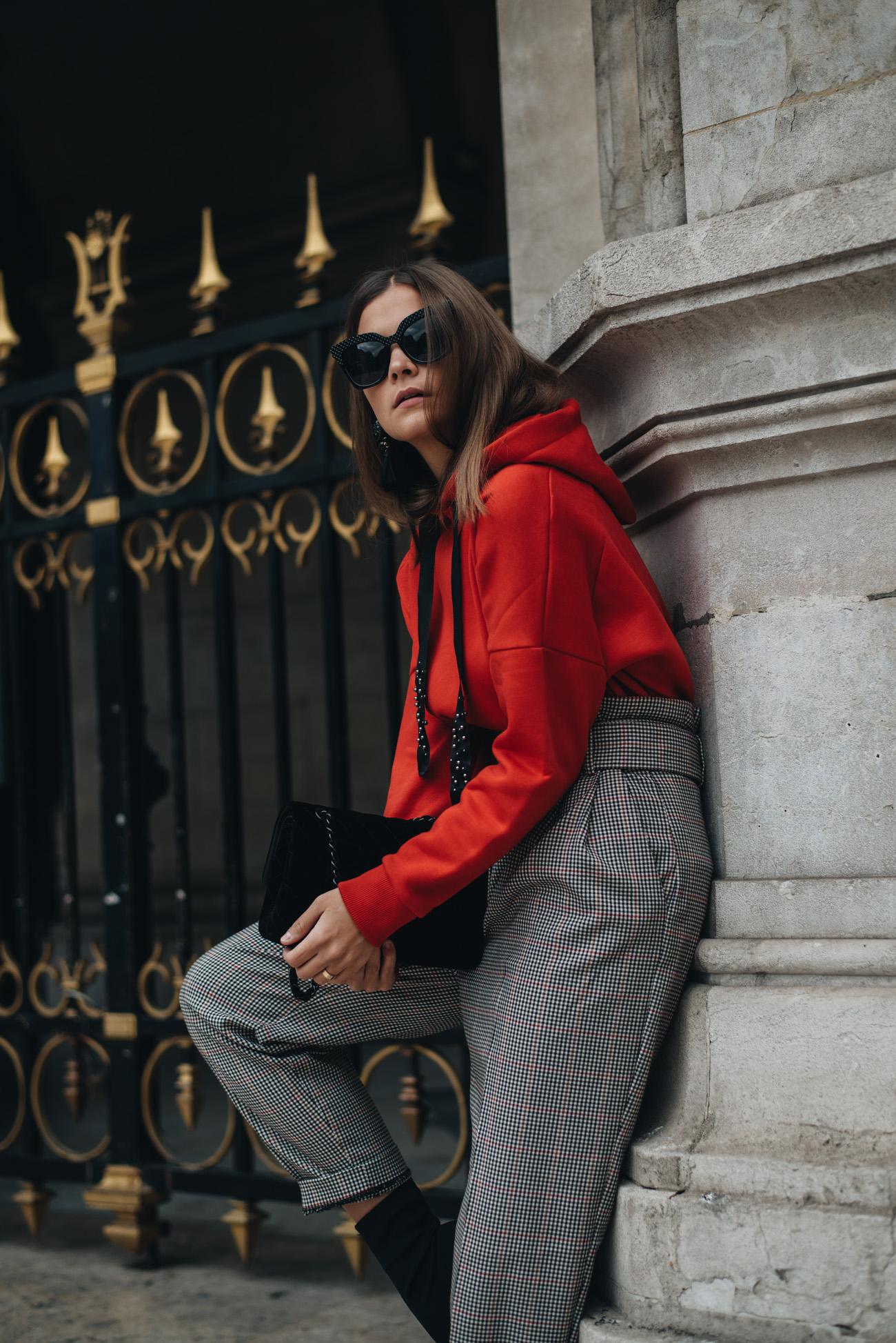 Nina-schwichtenberg-fashiioncarpet-luxus-high-end-mode-bloggerin-deutschland-münchen