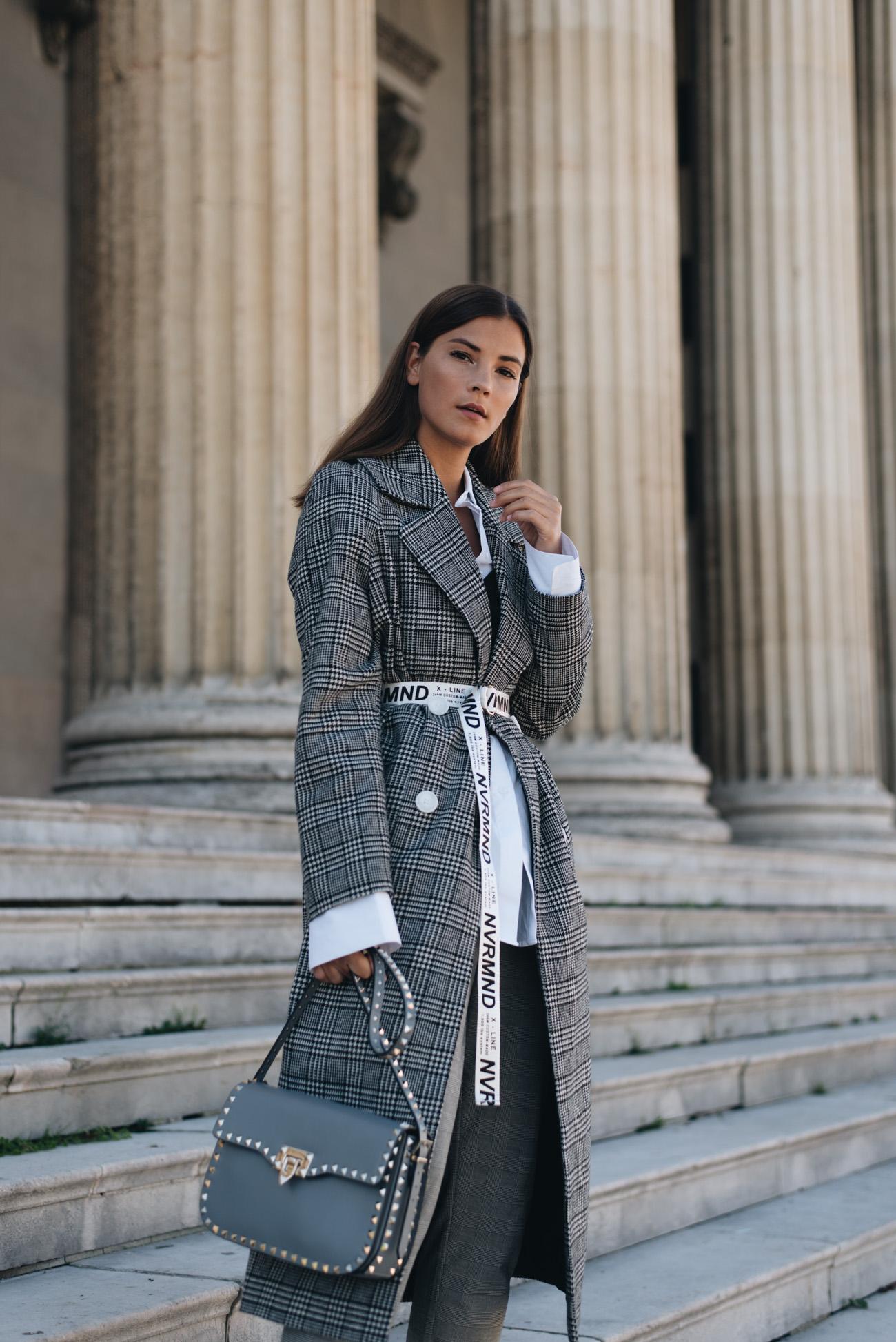 Nina-Schwichtenberg-mode-bloggerin-fashion-lifestyle-deutschland-münchen-fashiioncarpet