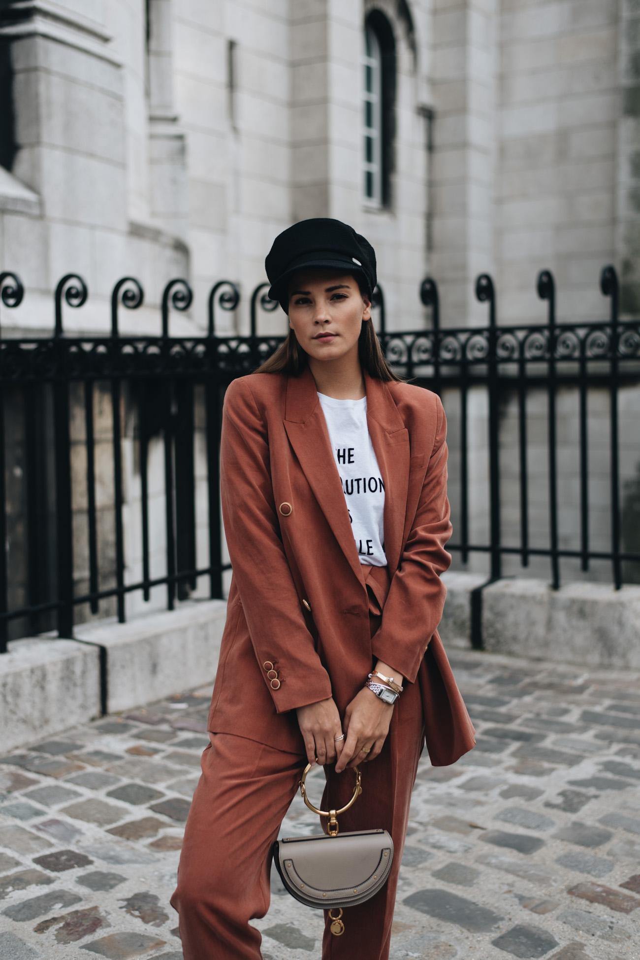 Nina-Schwichtenberg-mode-bloggerin-deutschland-münchen-baker-boy-mütze