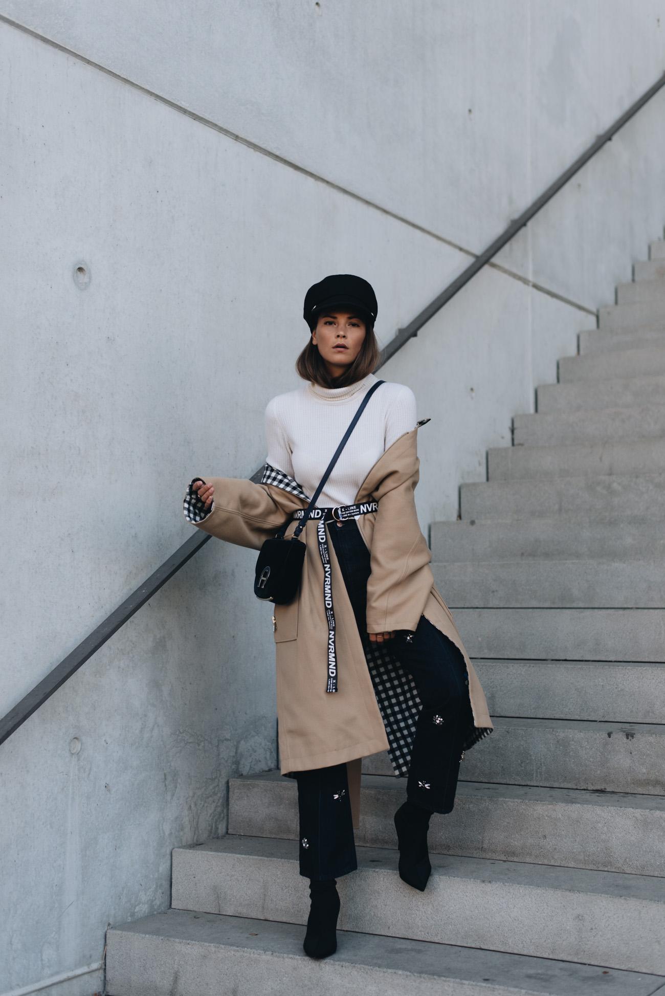 nina-schwichtenberg-aigner-pina-bag-samt-handtasche-blau-fashion-bloggerin-deutschland-münchen-fashiioncarpet.jpg