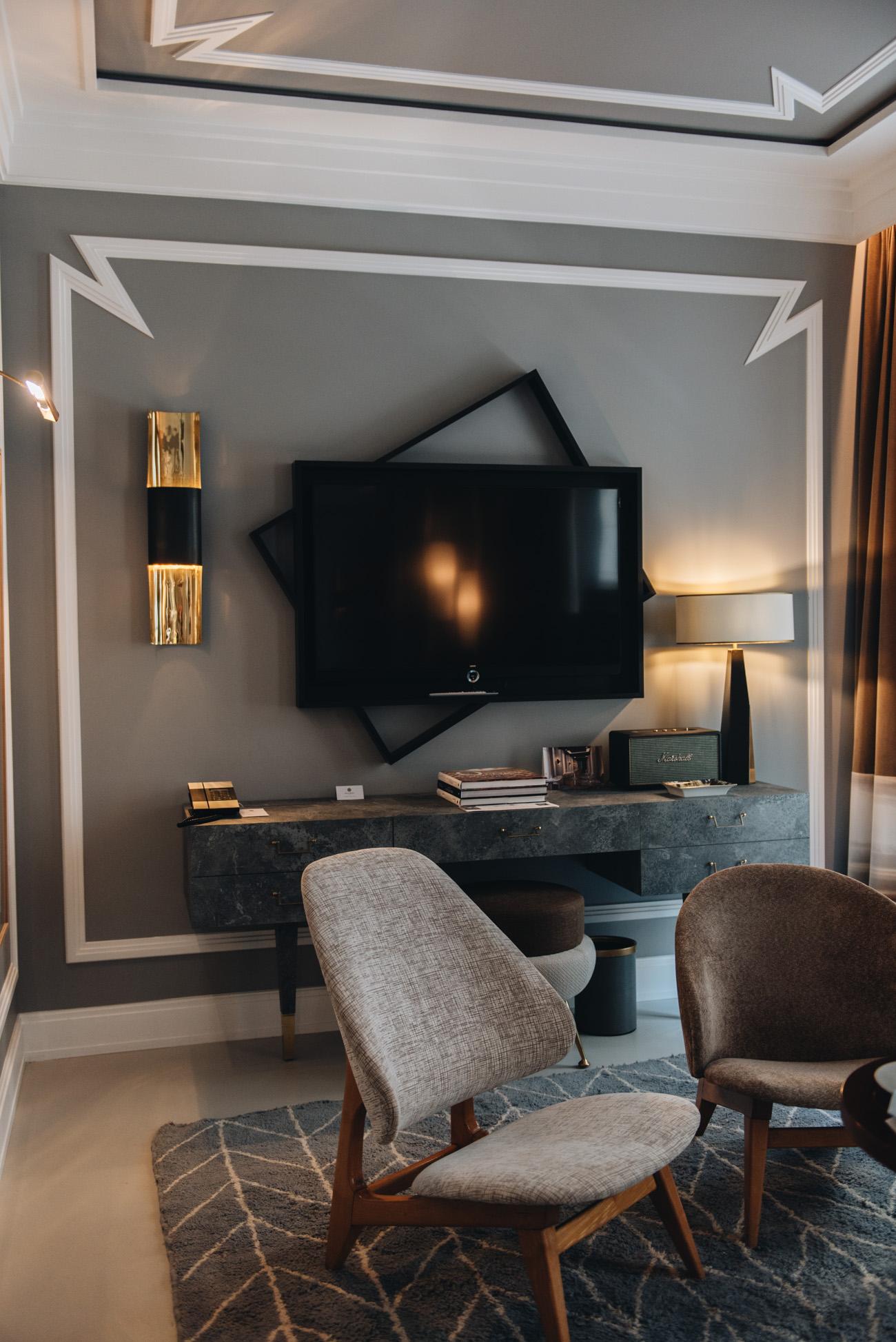 Nolinski-Hotel-Paris-Oper-erfahrung-test-suite-fashiioncarpet-nina-schwichtenberg