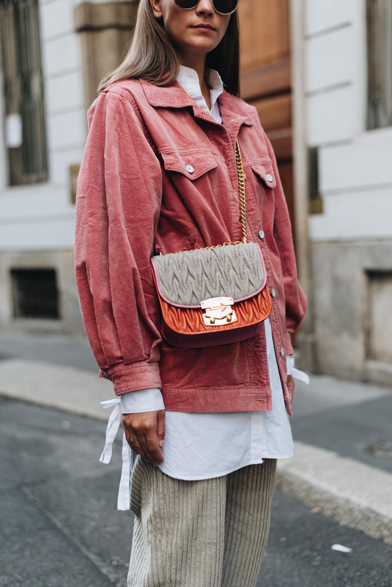 Nina-Schwichtenberg-mode-bloggerin-deutschland-münchen-fashiioncarpet