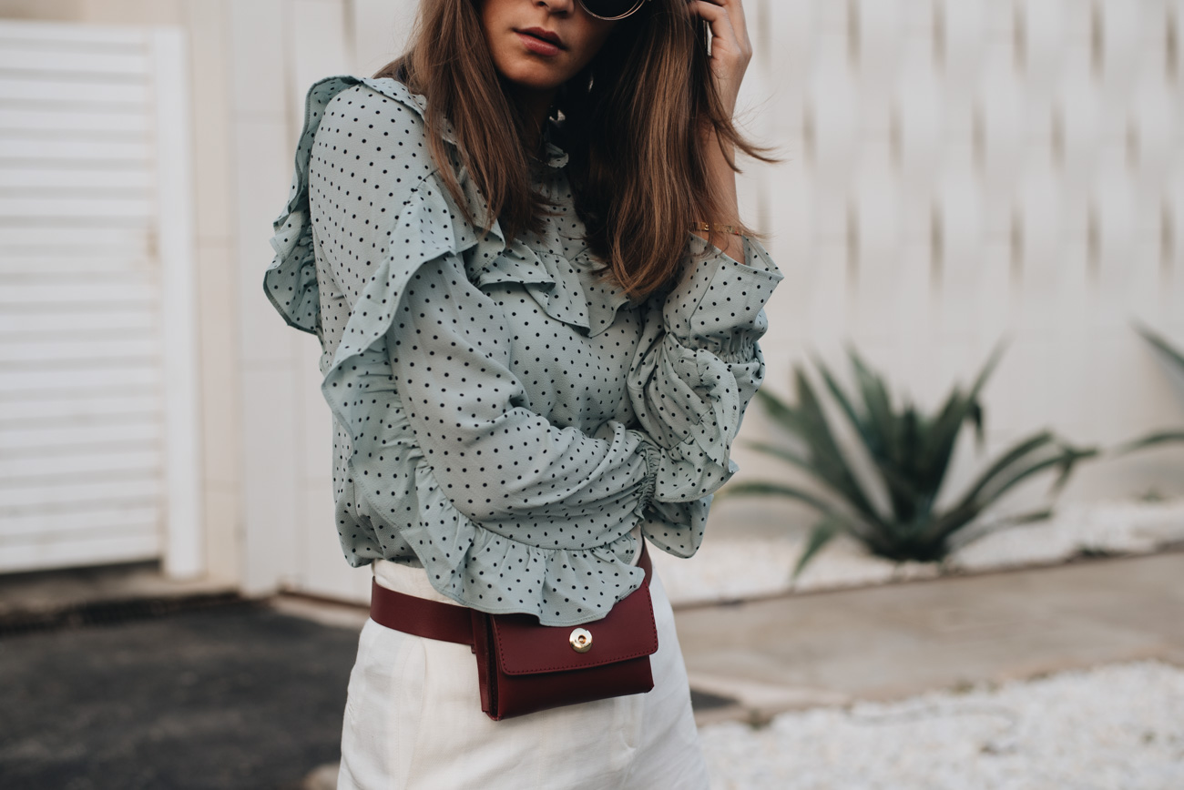 Münchner-Modeblog-fashion-influencer-deutschland-mode-lifestyle-travel-beauty-nina-schwichtenberg-fashiioncarpet
