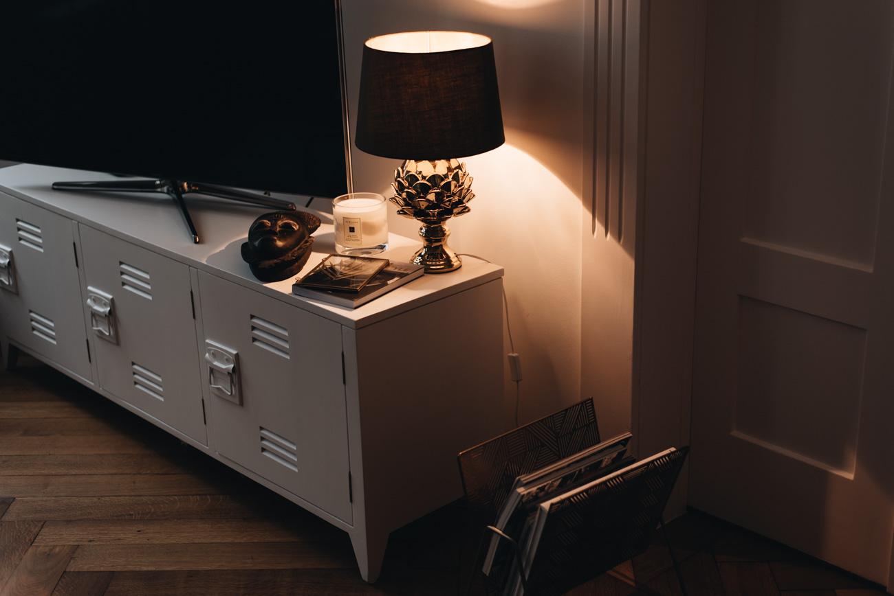 Philips-SceneSwitch-glühbirne-lampe-licht-im-test-erfahrung-bericht-fashiioncarpet-nina-schwichtenberg-