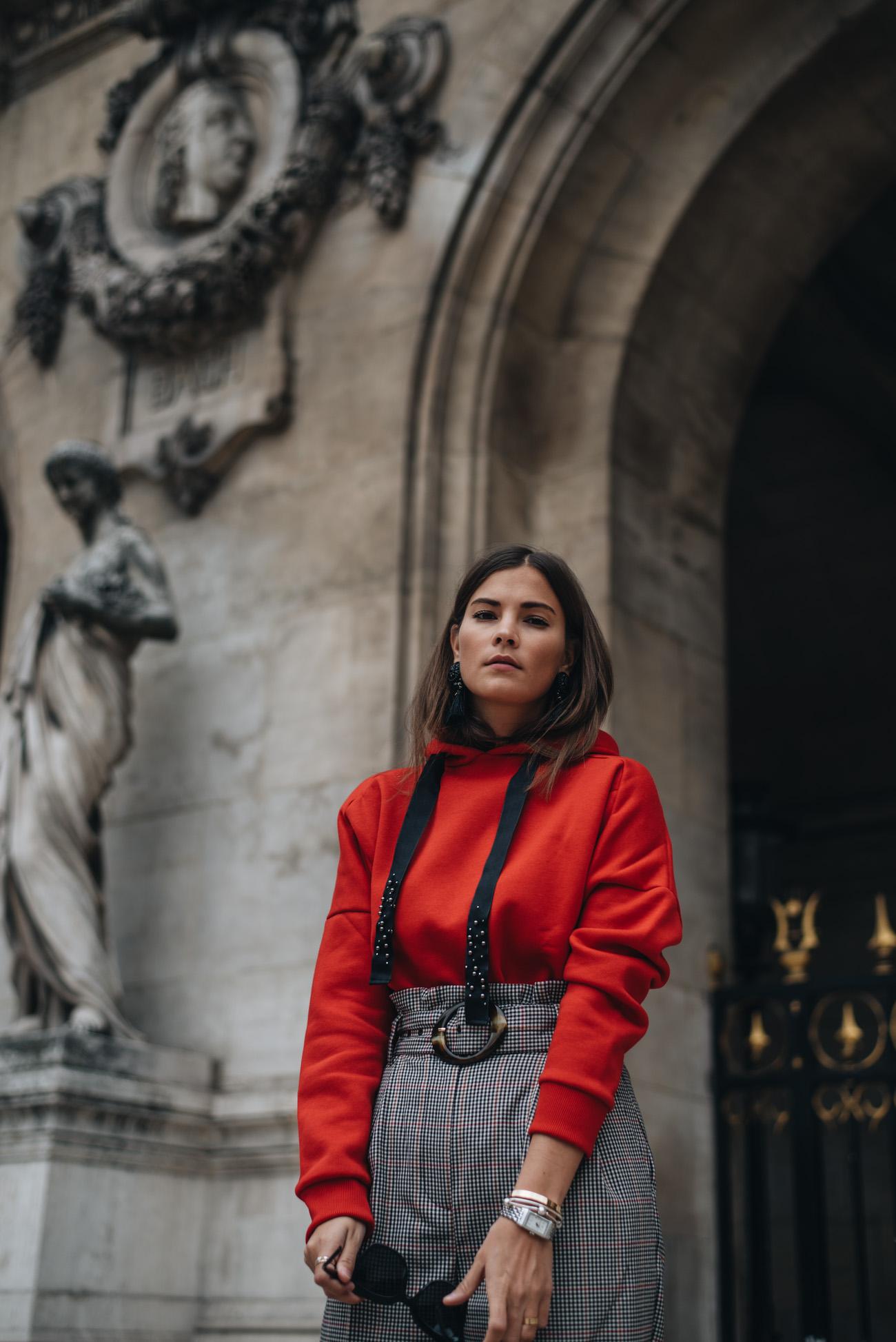 Hoodie-Mode-Trend-2017-sweatshirt-rot-nina-schwichtenberg-fashiioncarpet