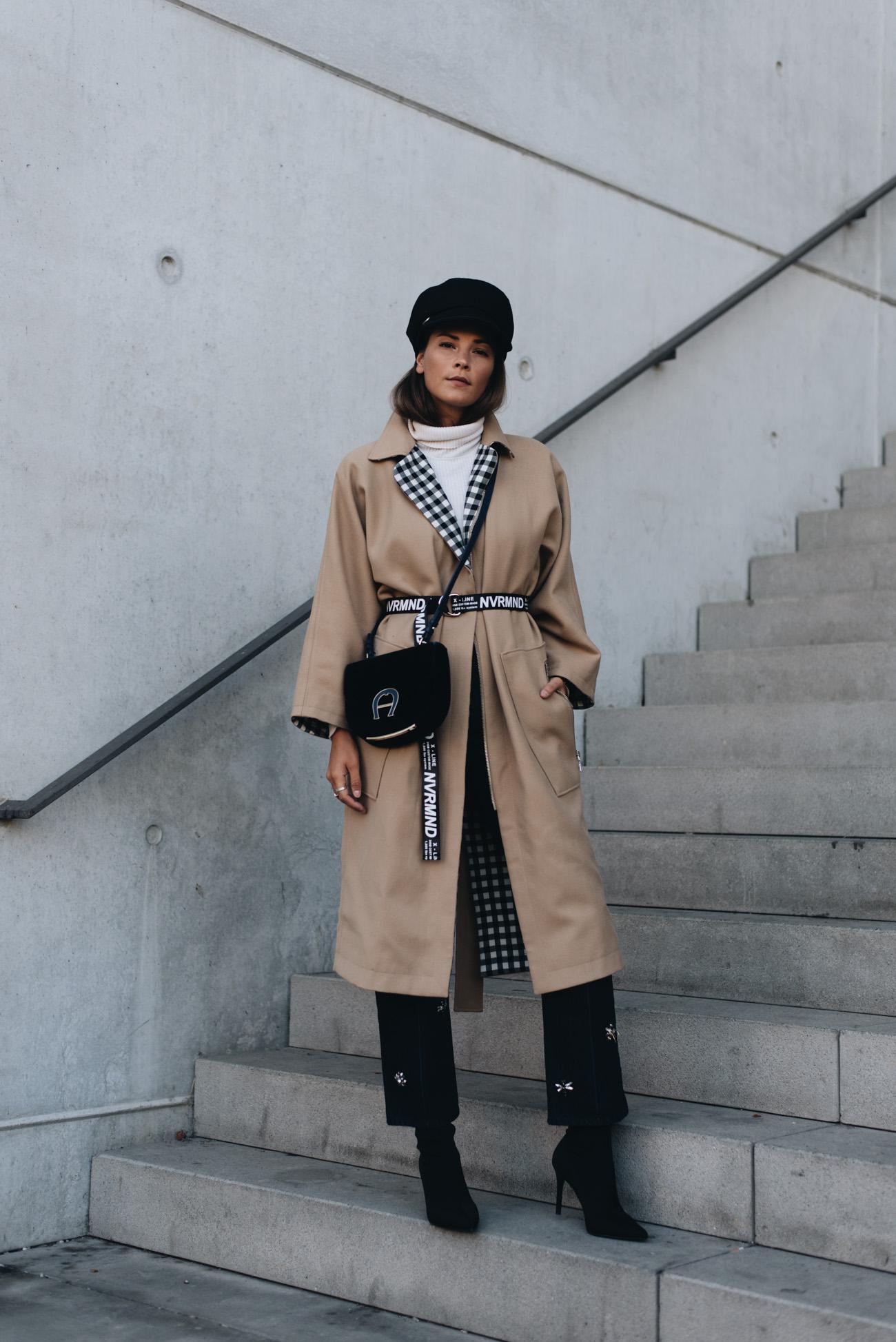 nina-schwichtenberg-off-white-slogan-logo-gürtel-schwarz-weiß-accessoire-trends-2017-baker-boy-mütze-fashion-bloggerin-deutschland-münchen-fashiioncarpet.jpg