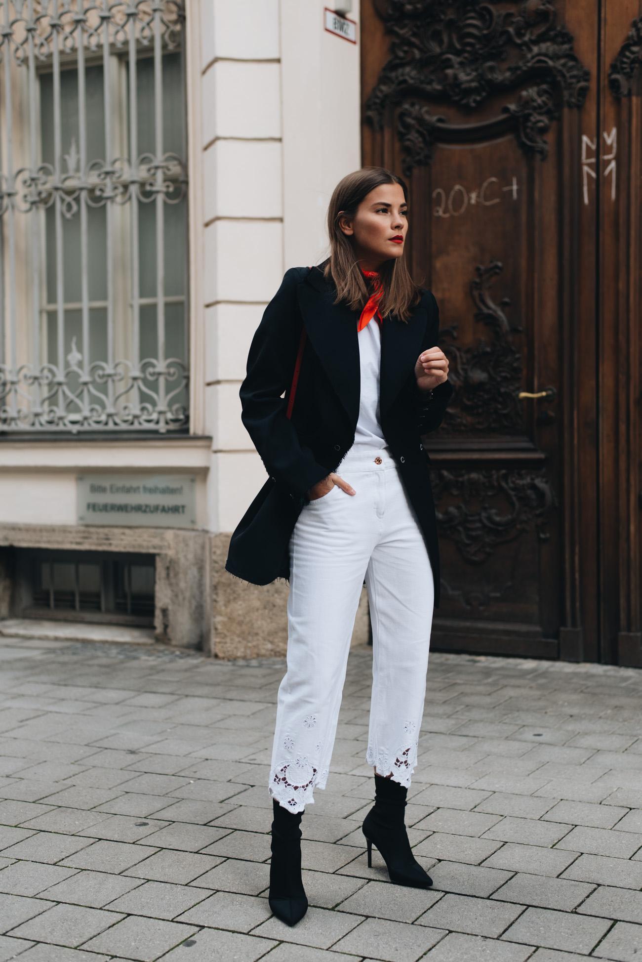 Fashion-Beauty-Lifestyle-Influencerin-münchen-Deutschland-Nina-schwichtenberg-fashiioncarpet