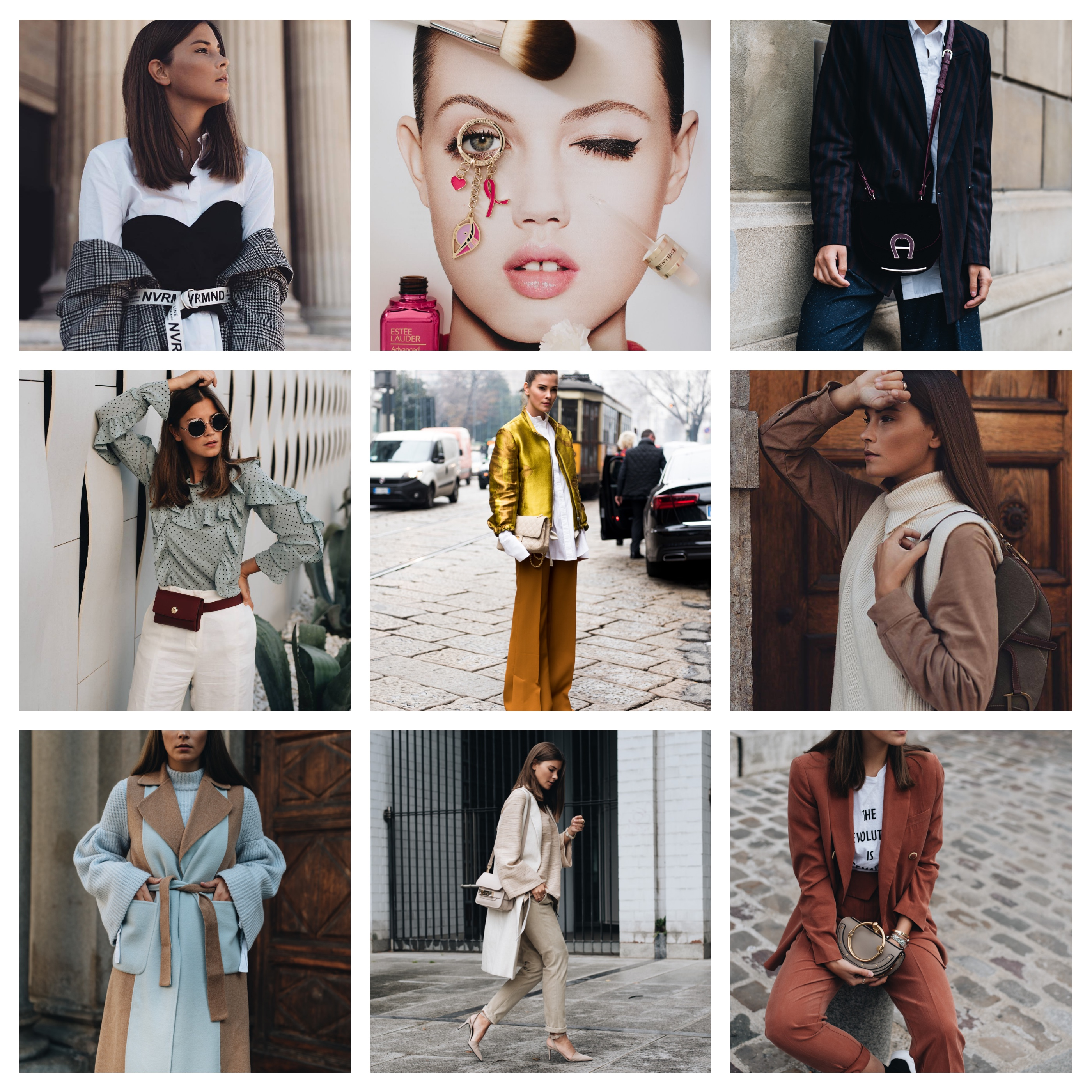 weekly-review-inside-fashiioncarpet