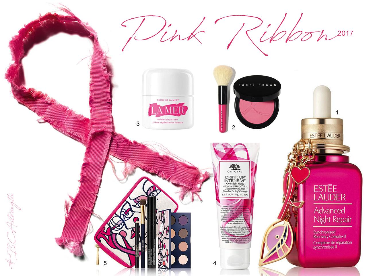 Pink-ribbon-produkte-2017-beautyprodukte-gegen-brustkrebs-kampagne-fashiioncarpet-nina-schwichtenberg