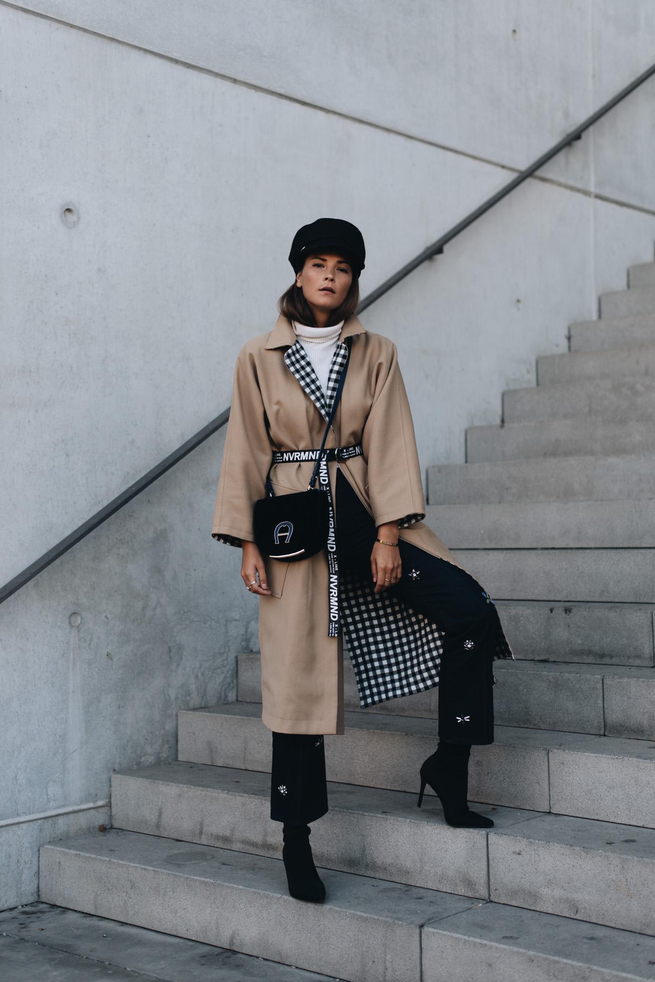 mode-trends-herbst-und-winter-2017-strick-oversize-woll-jogginghose-marc-cain-sock-boots-fashion-blogger-deutschland-nina-schwichtenberg