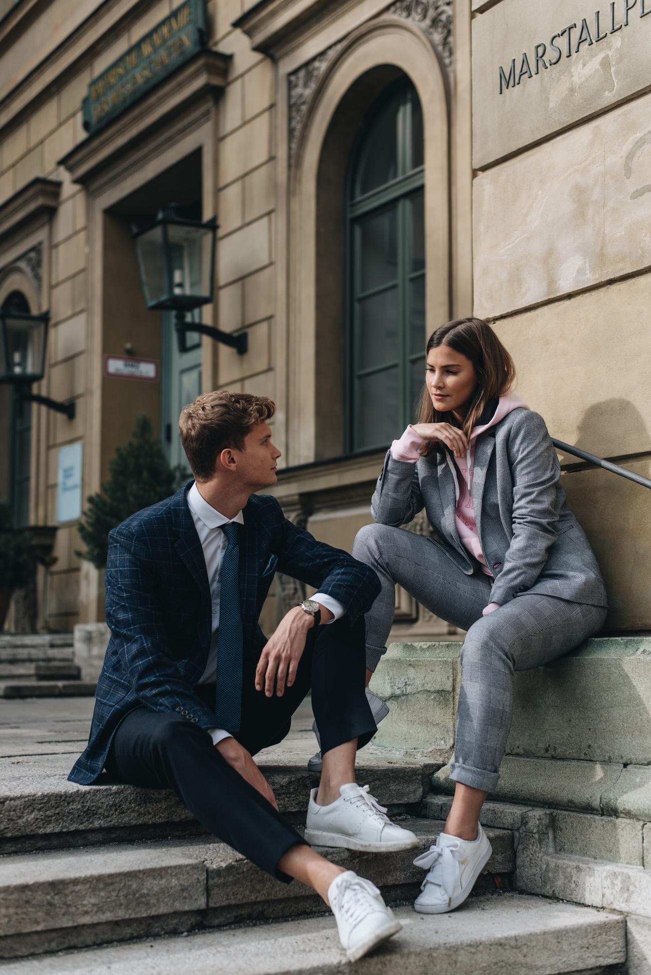 Blogger-Paar-München-deutschland-fashion-lifestyle-modeblogger-couple-nina-schwichtenberg-patrick-kahlo-fashiioncarpet