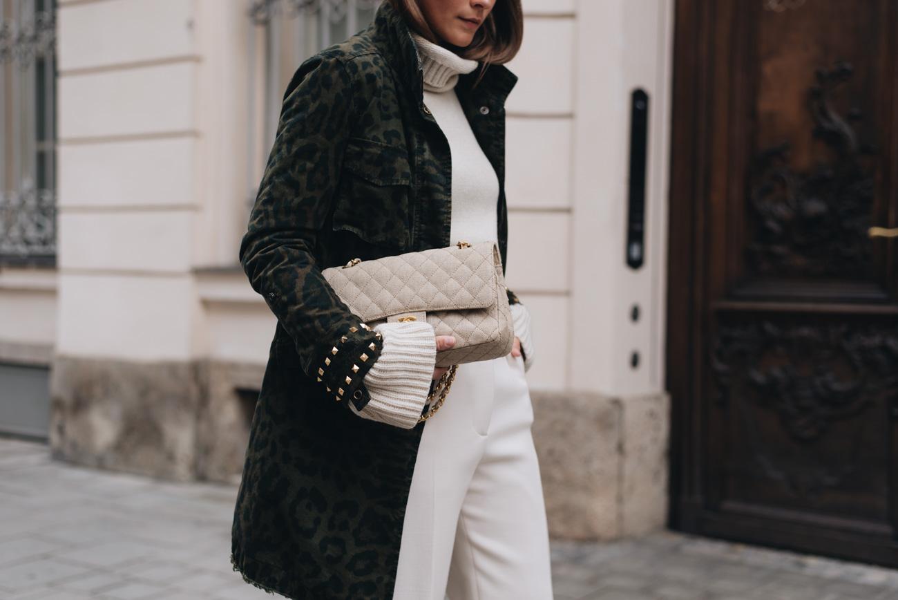 german-fashion-and-lifestyle-blogger-influencer-nina-schwichtenberg-fashiioncarpet