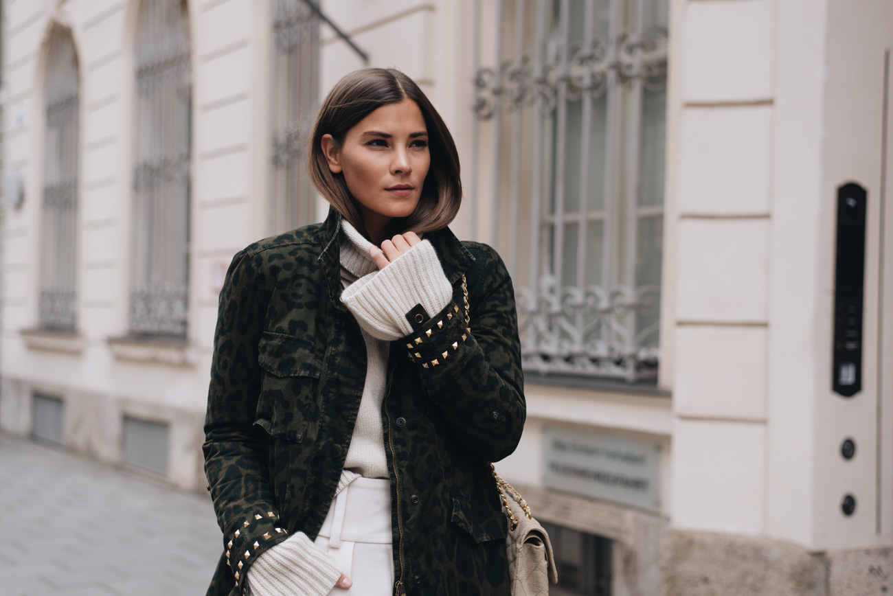 mode-bloggerin-nina-schwichtenberg-streetstyle-mode-trends-herbst-winter-2017-fashiioncarpet