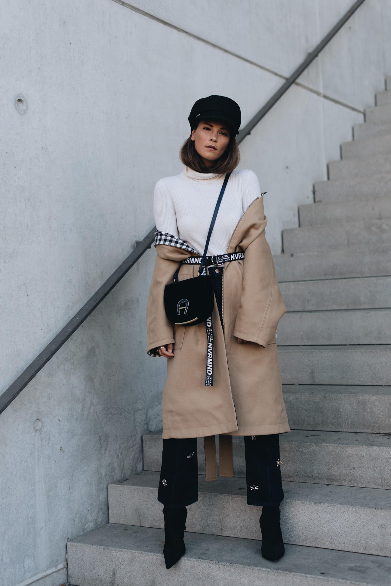 nina-schwichtenberg-sock-boots-mango-schwarz-fashion-bloggerin-deutschland-münchen-fashiioncarpet.jpg