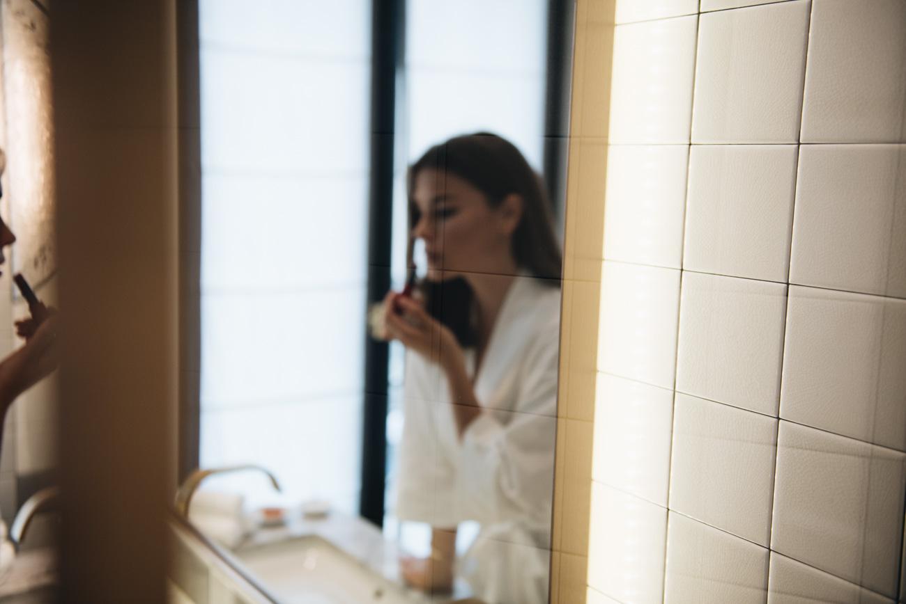 mode-bloggerin-nina-schwichtenberg-beauty-foto-shooting-hotel-paris-fashiioncarpet