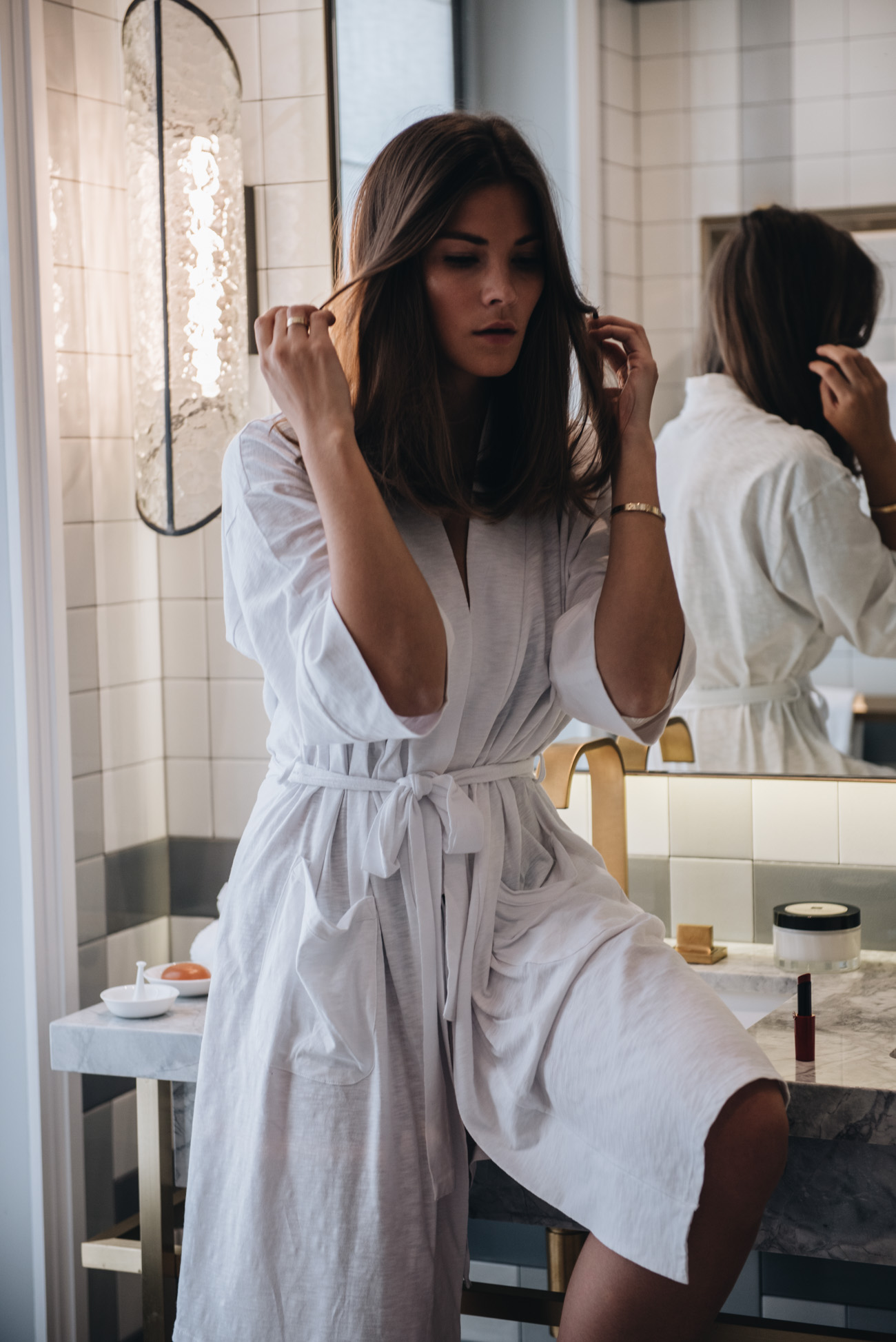 Nolinski-Hotel-paris-Beauty-Editorial-giorgio-armani-ecstasy-shine-lippenstifte-nina-schwichtenberg-fashiioncarpet