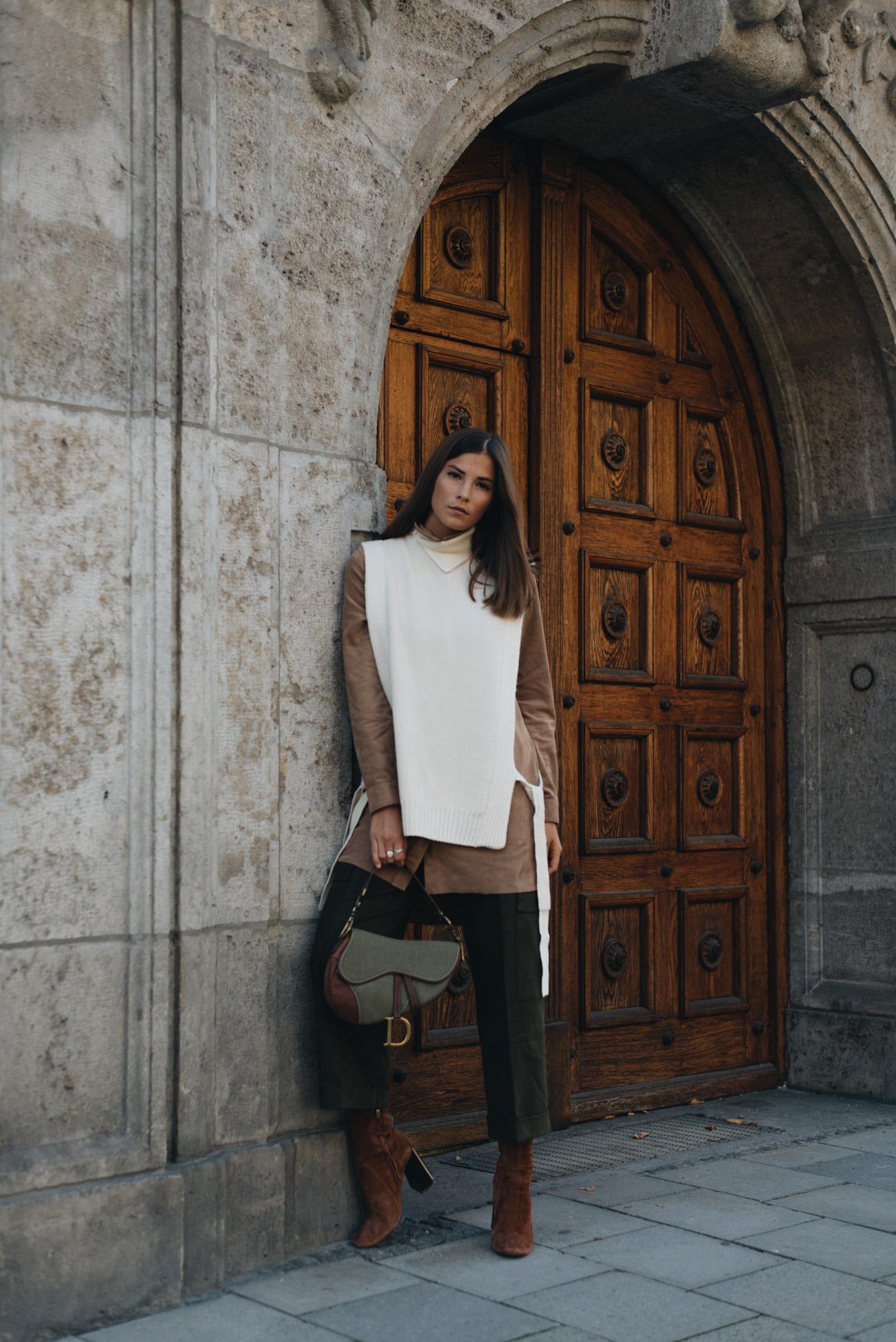 Dior-Saddle-Bag-It-bags-Trends-2017-handtaschen-vintage-second-hand-khak-braun-grün-fashiioncarpet-nina-schwichtenberg