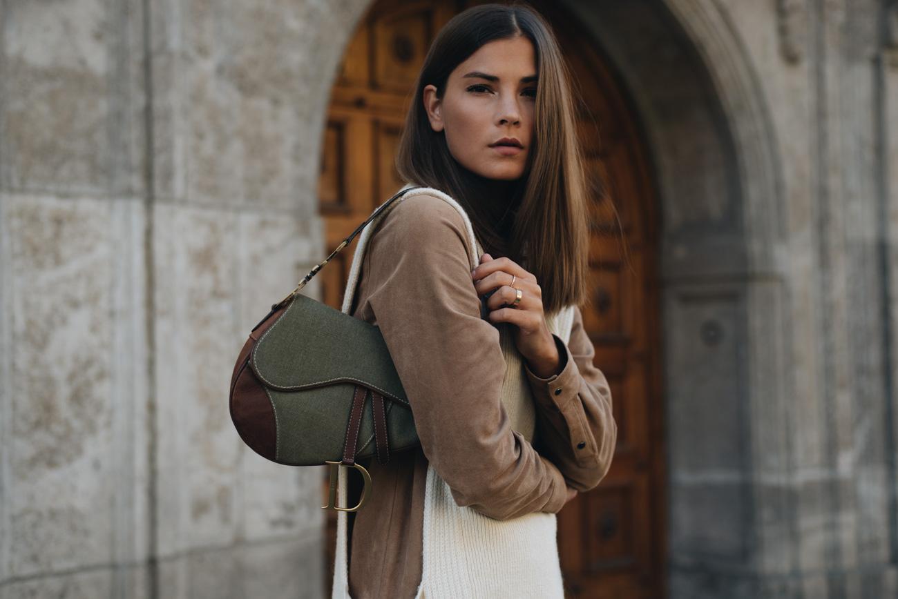 Dior-Saddle-Bag-Handtaschen-trends-2017-Revival-fashiioncarpet-nina-schwichtenberg