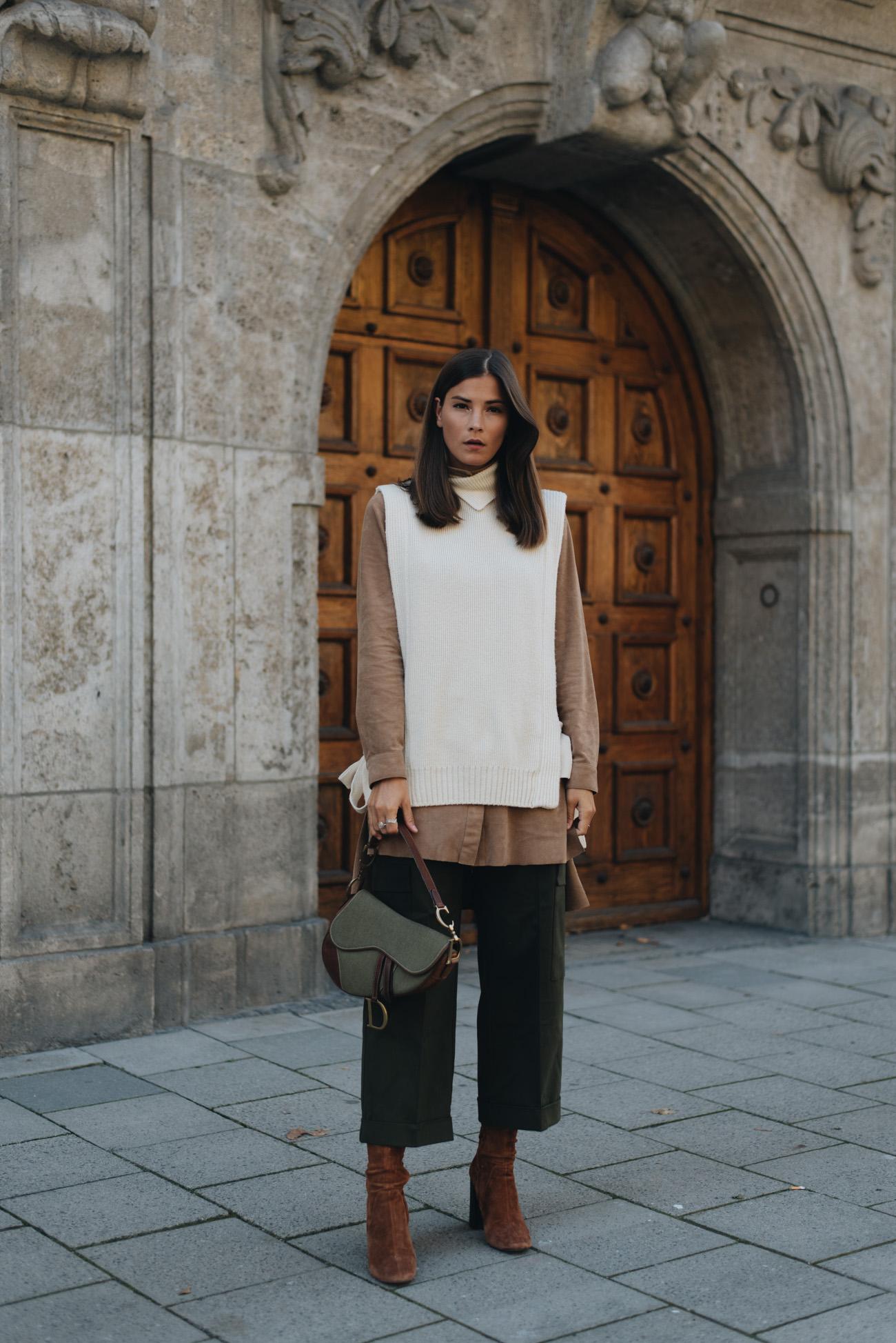 german-fashion-and-lifestyle-blogger-influencer-high-end-luxury-nina-schwichtenberg-fashiioncarpet