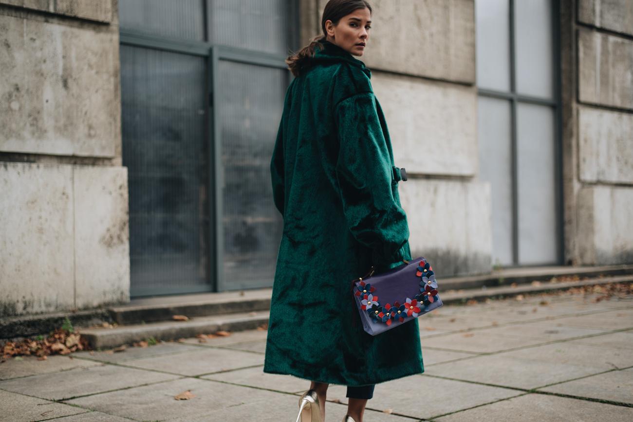 Die-10-besten-mode-und-lifestyle-blogs-deutschlands-münchen-fashiioncarpet-nina-schwichtenberg-luxus-bloggerin-high-end-marken