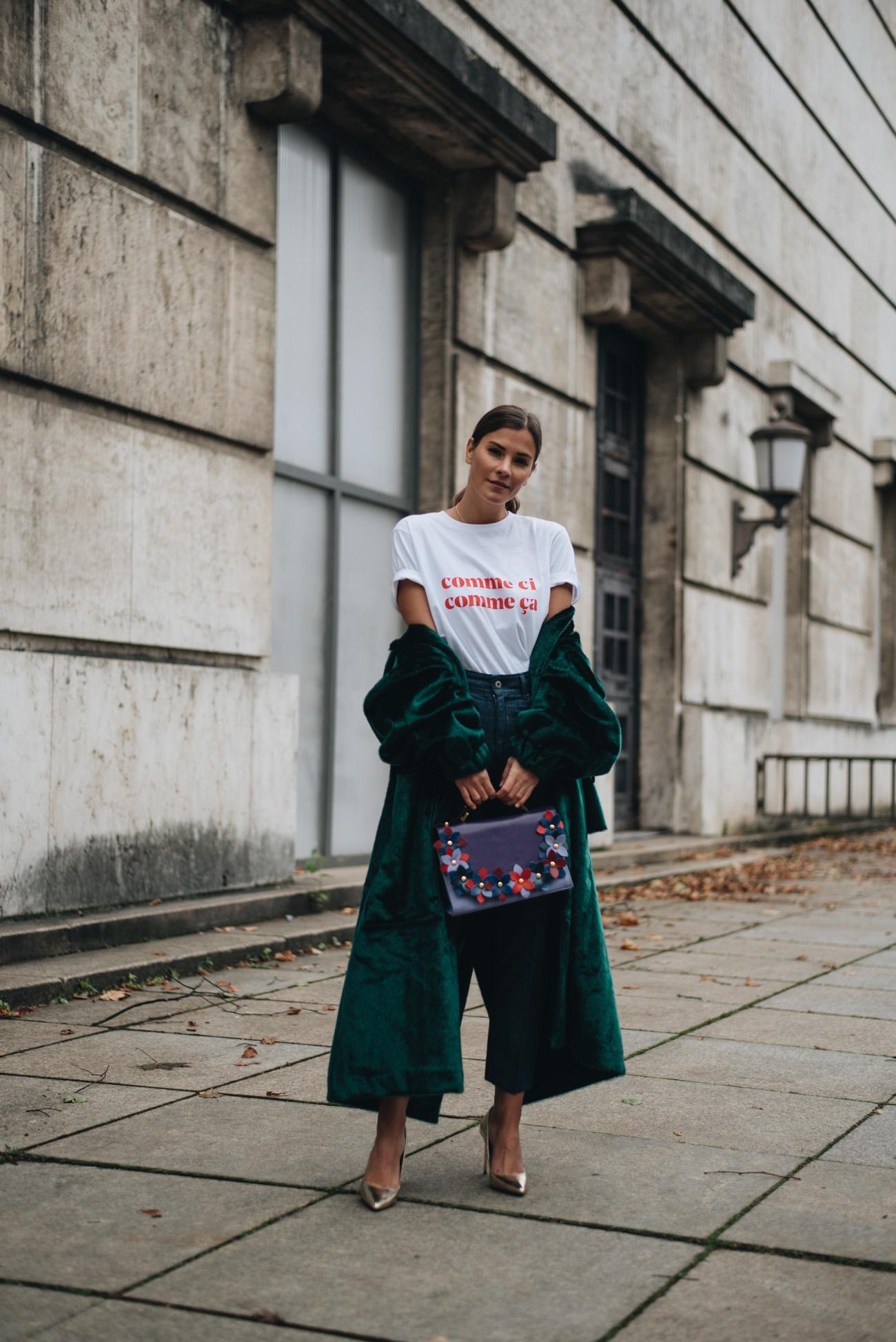 Minty-Square-online-shop-streestyle-blogger-style-Nina-Schwichtenberg-mode-bloggerin-fashion-lifestyle-deutschland-münchen-fashiioncarpet