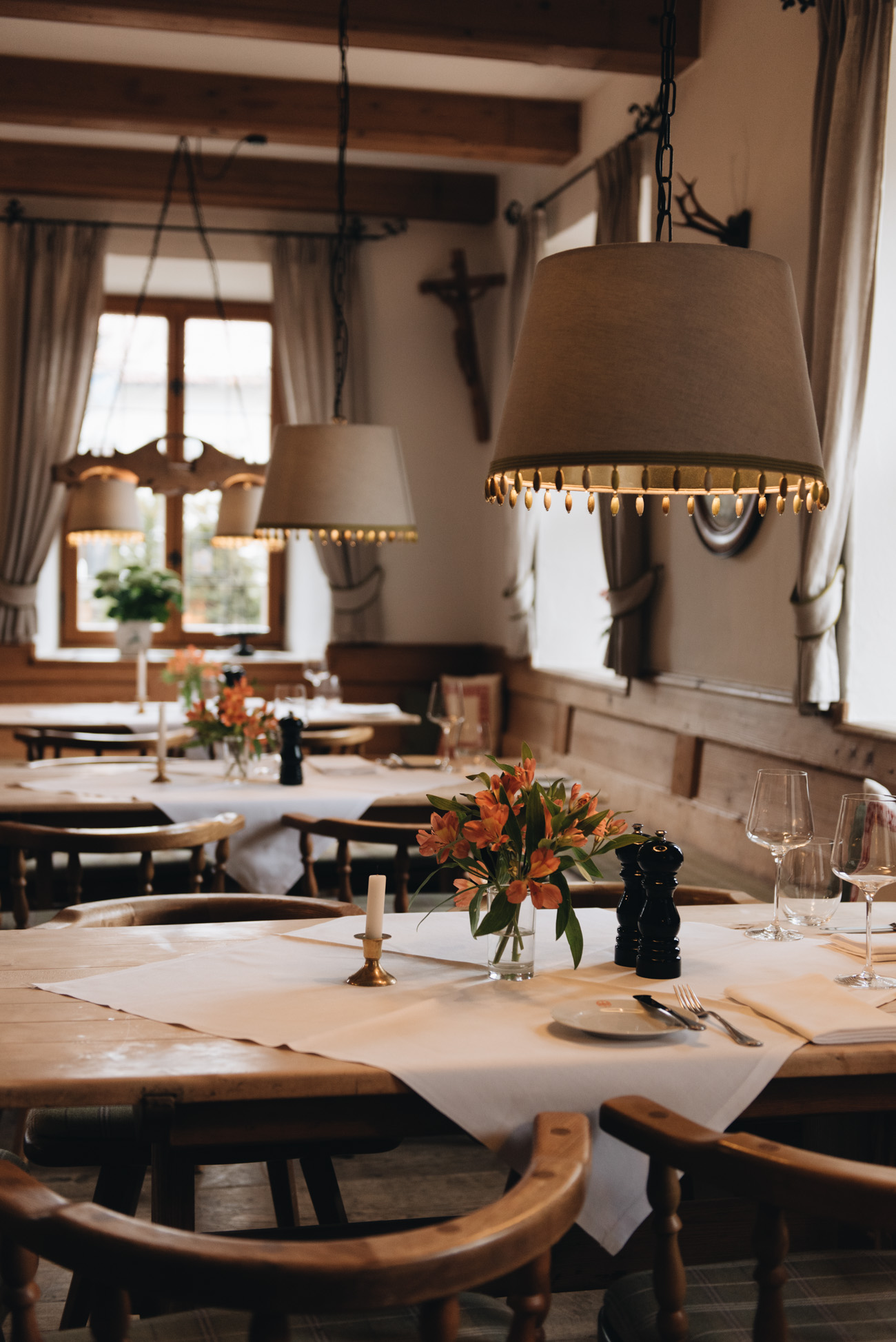 Hotel-review-bachmair-waissach-tegernsee