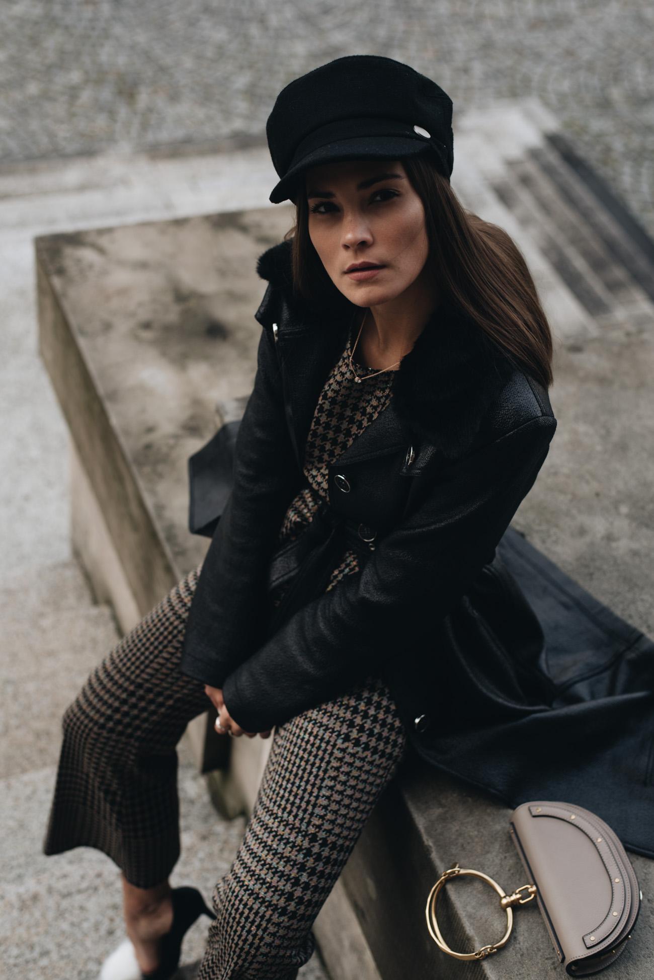 mode-bloggerin-nina-schwichtenberg-streetstyle-mode-trends-herbst-winter-2017-mäntel-fashiioncarpet