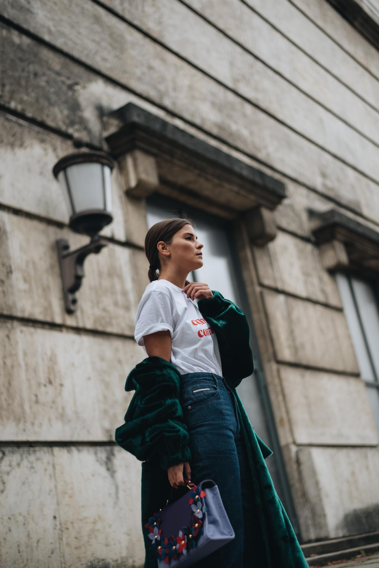 Herbst-und-winter-mode-trends-2017-oversize-fell-mäntel-fake-fur-trendübersicht-nina-schwichtenberg-bloggerin-fashiioncarpet-