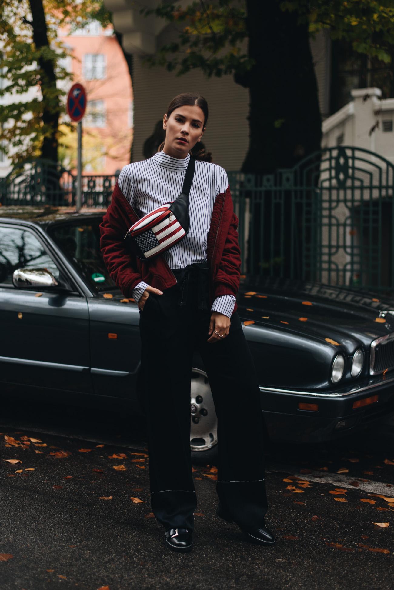 mode-bloggerin-nina-schwichtenberg-streetstyle-mode-trends-herbst-winter-2017-fashiioncarpet
