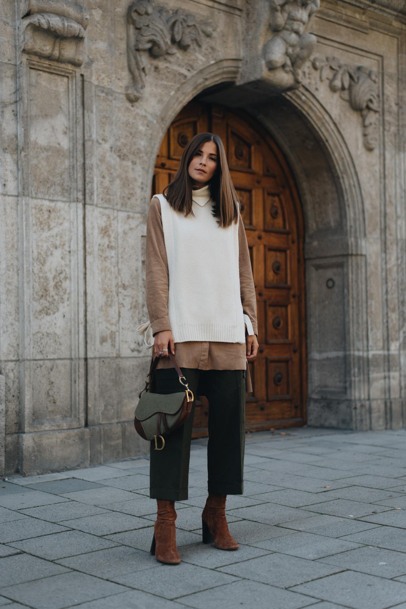 Dior-saddle-bag-vintage-second-hand-grün-braun-handtaschen-trends-2017-nina-schwichtenberg-fashiioncarpet-blogger-streetstyle