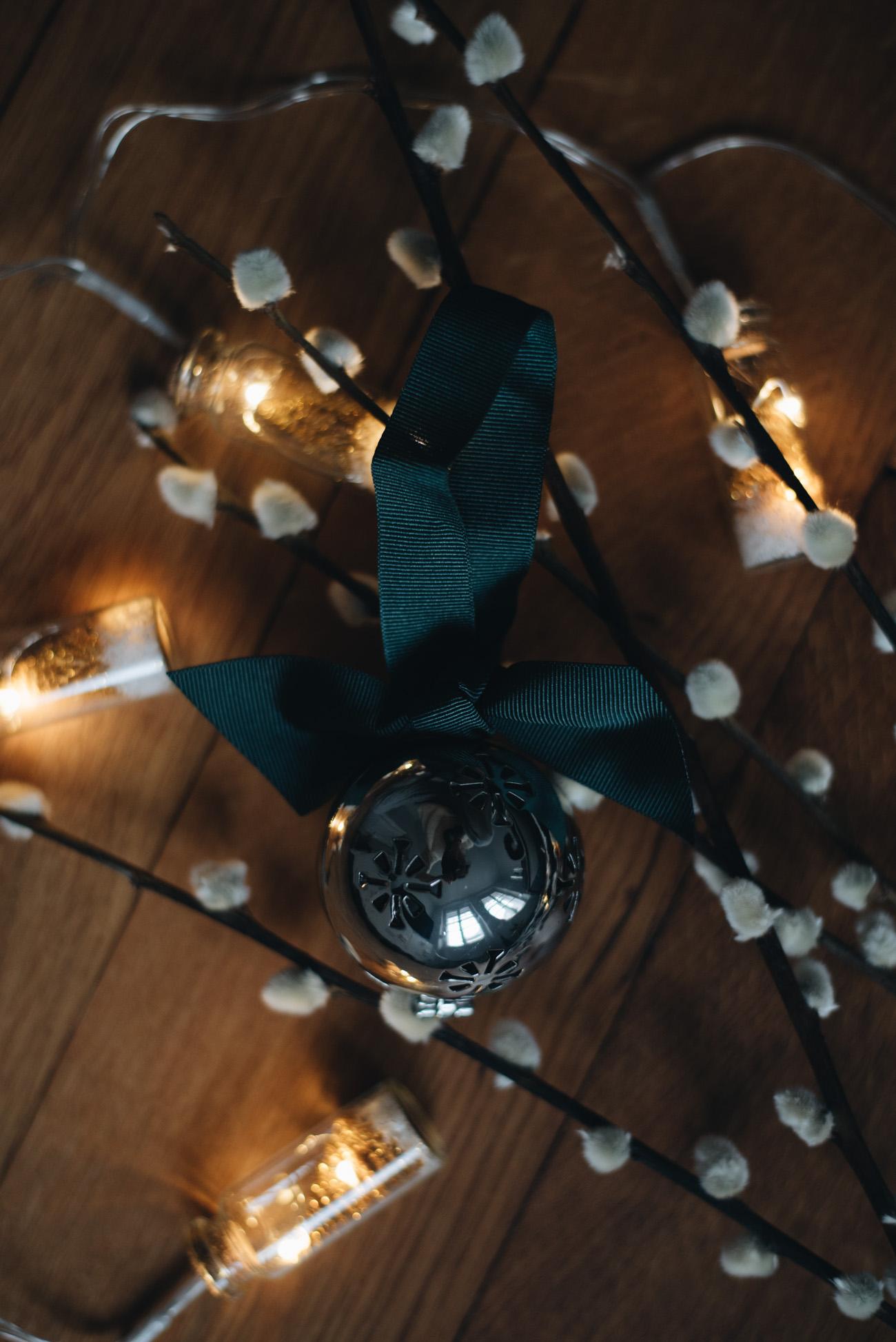 Nina-Schwichtenberg-mode-und-beauty-bloggerin-deutschland-münchen-weihnachtsgeschenke-für-freunde-und-verwandte-fashiioncarpet