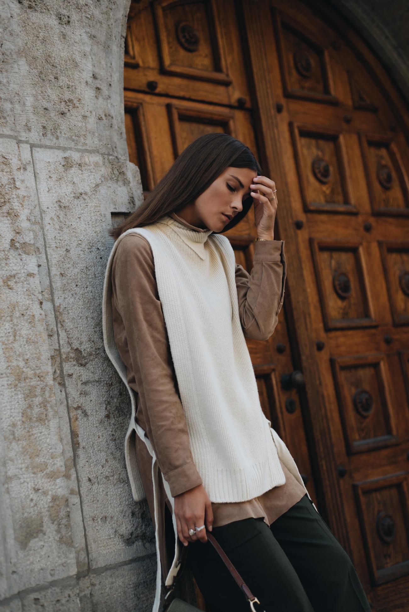 Nina-Schwichtenberg-mode-bloggerin-luxus-high-end-hochwertig-qualität-deutschland-münchen-fashiioncarpet