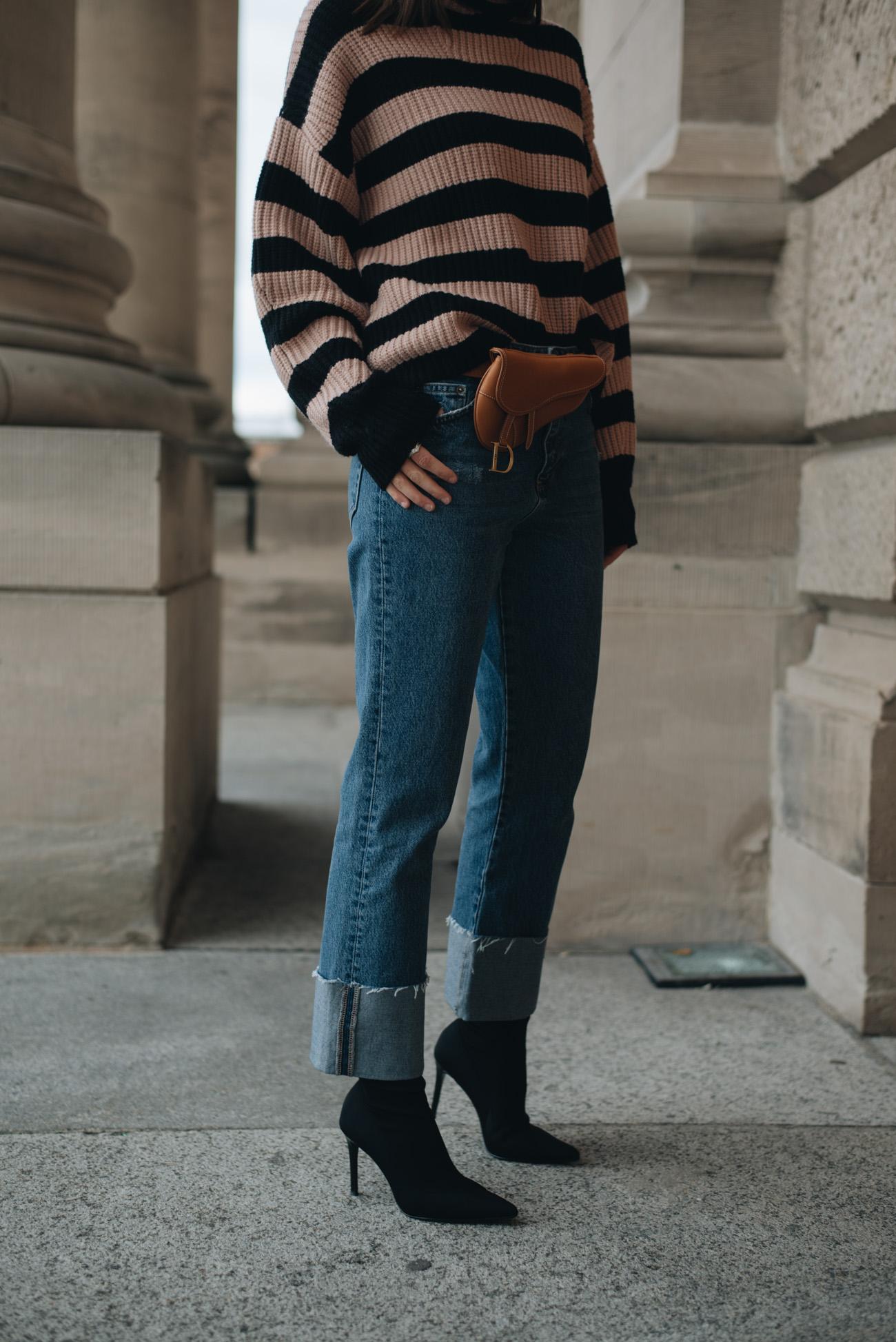 dior-saddle-bauchtasche-gürtel-tasche-vintage-nina-schwichtenberg-mode-bloggerin-fashionblog-fashiioncarpet-deutschland-münchen