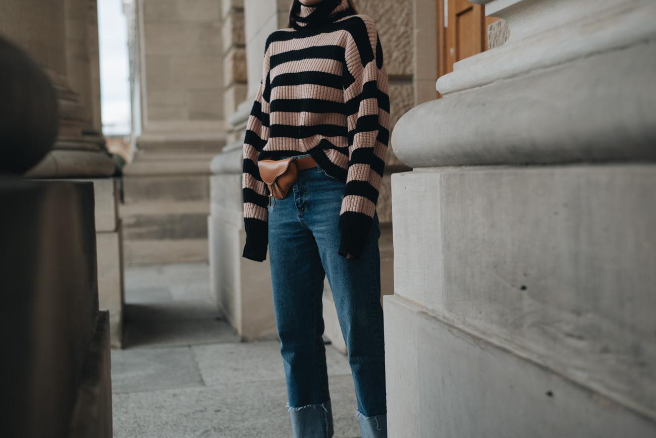 jeanshose-mit-umgeschlagenem-saum-sincerely-jules-fashion-jeans-nina-schwichtenberg-mode-bloggerin-fashionblog-fashiioncarpet-deutschland-münchen