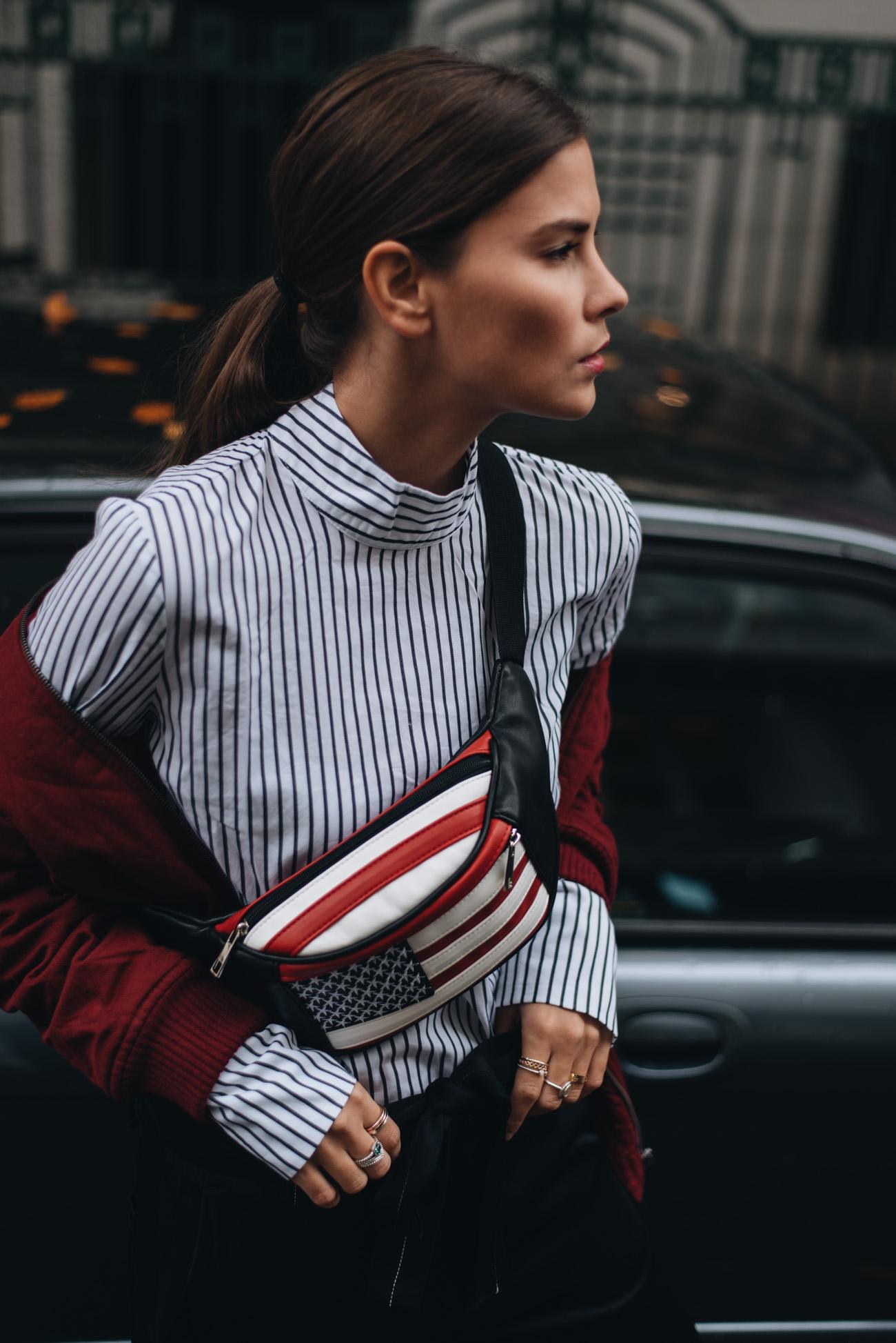Amerikanische-Gürteltasche-bauchtasche-belt-bag-nina-schwichtenberg-fashion-bloggerin-fashiioncarpet