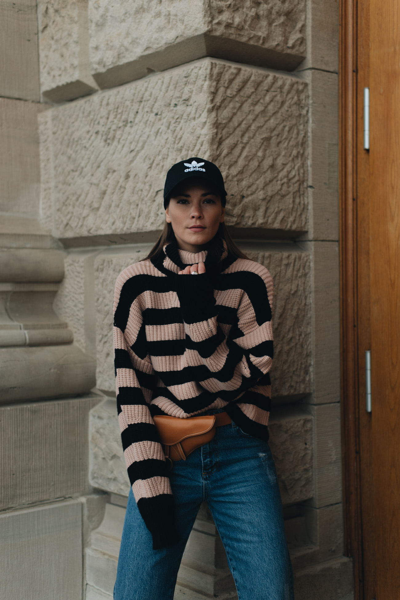 Adidas-Cap-Mütze-german-fashion-and-lifestyle-blogger-influencer-nina-schwichtenberg-fashiioncarpet