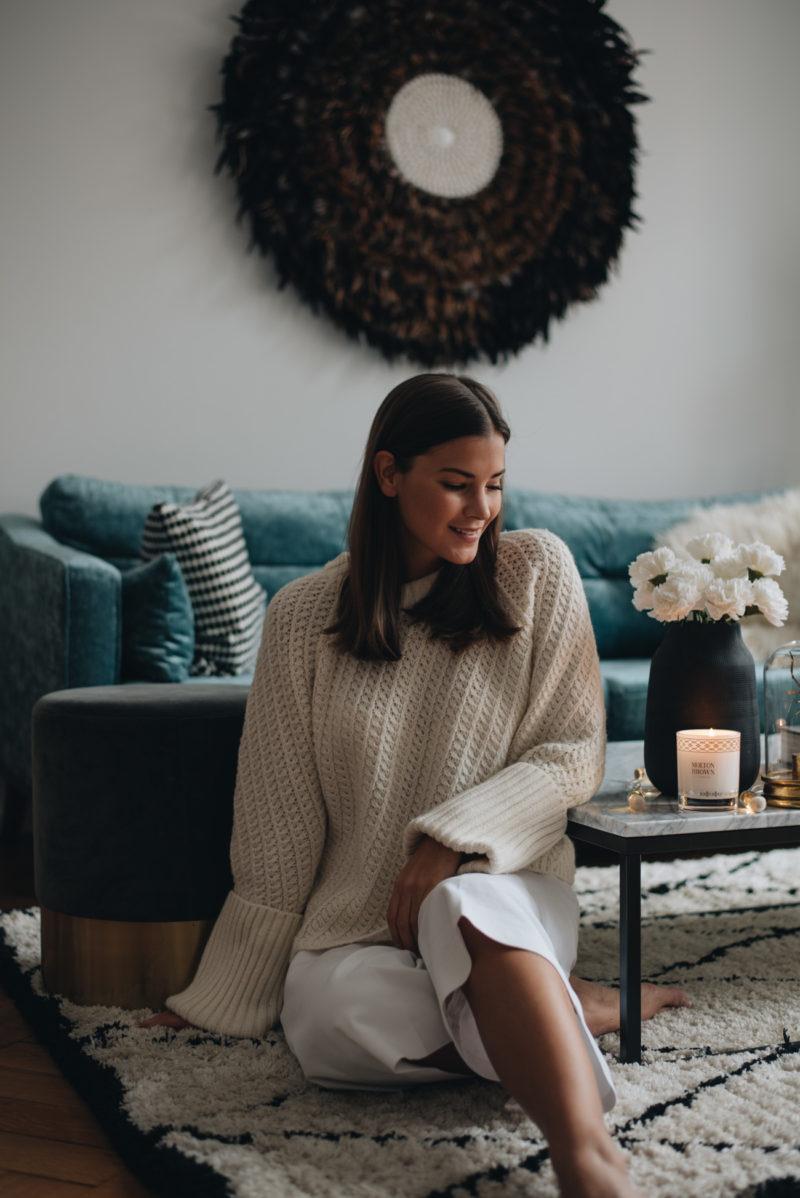 weihnachtsgeschenke f r familie und freunde. Black Bedroom Furniture Sets. Home Design Ideas