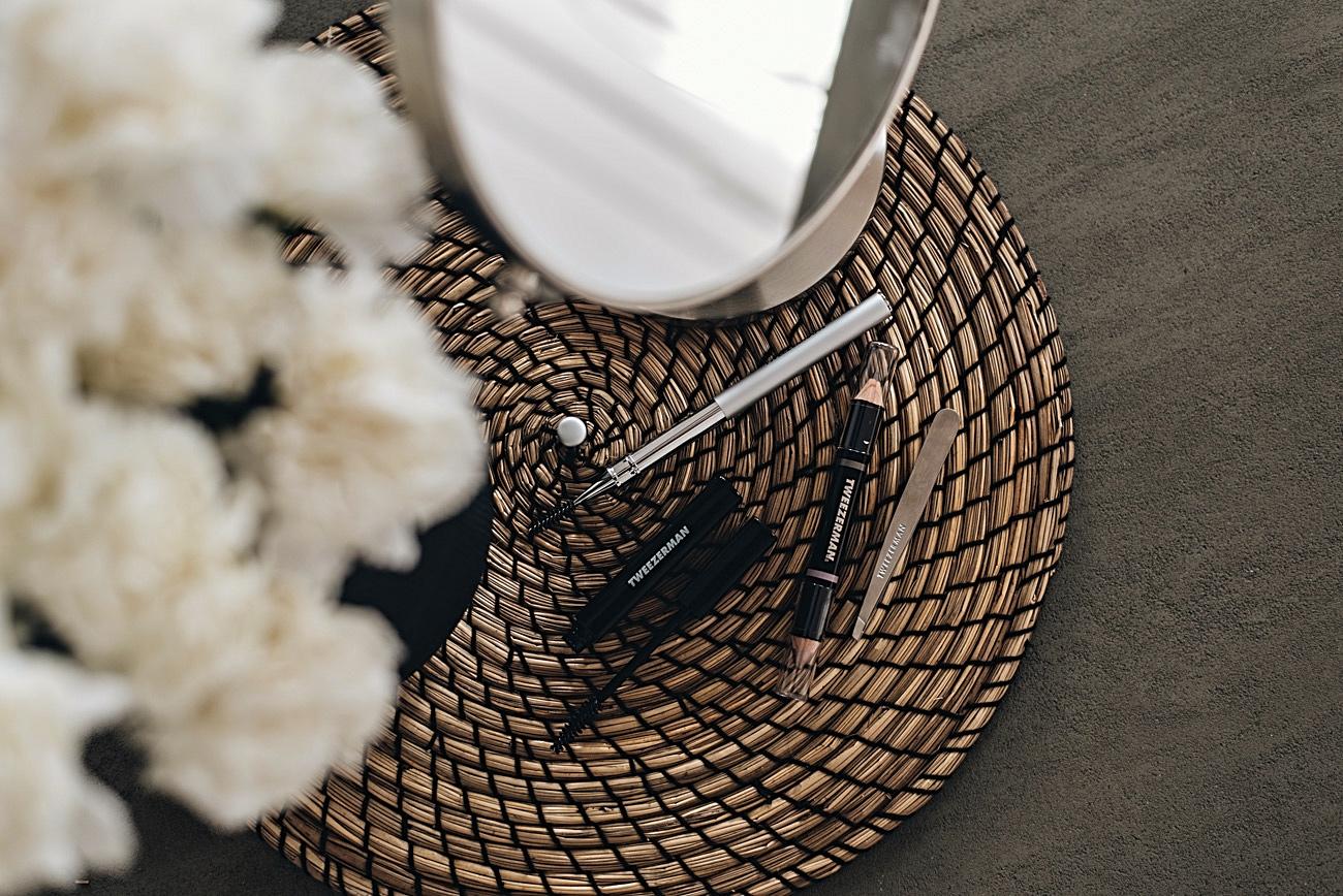augenbrauen-an-die-gesichtsform-anpassen-zupfen-tipps-nina-schwichtenberg-beauty-und-fashion-bloggerin-fashiioncarpet