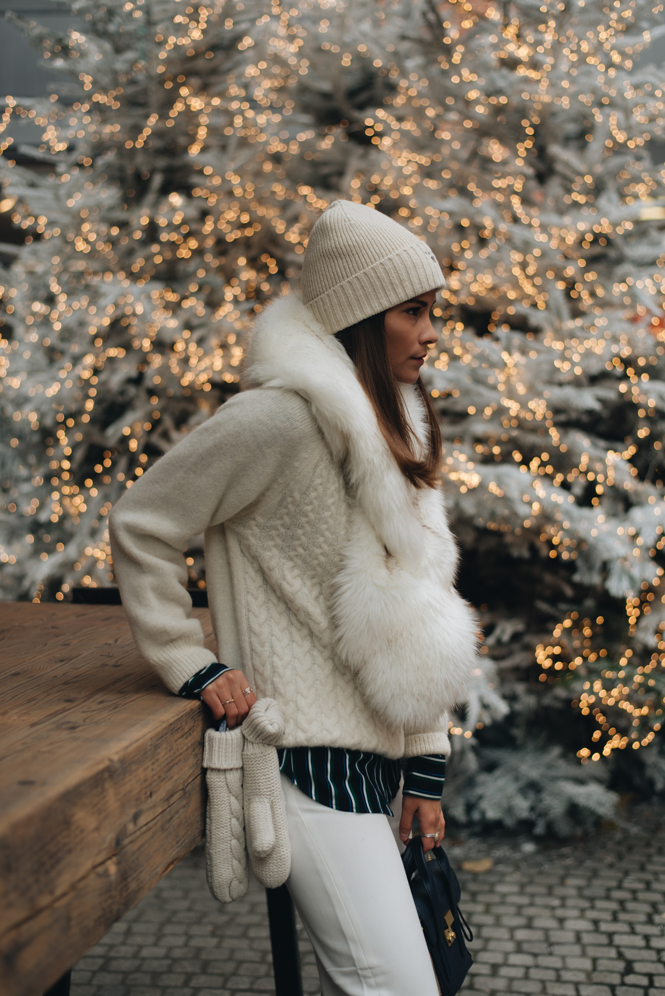 mode-bloggerin-nina-schwichtenberg-streetstyle-mode-trends-herbst-winter-2017-schmuck-fashiioncarpet