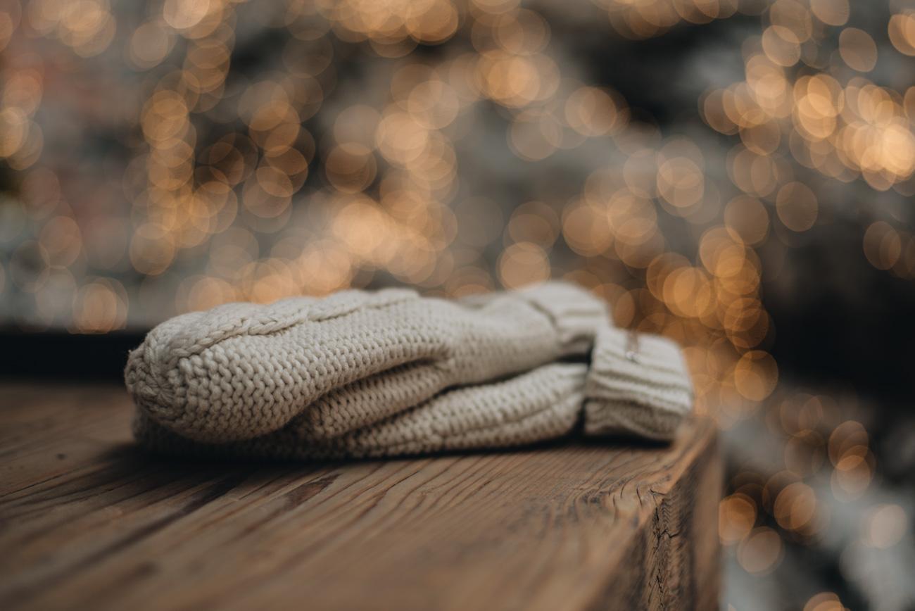 Fäustlinge-Strick-Handschuhe-Woll-Pullover-Gant-Weihnachten-Winterpullover-fashiioncarpet-nina-schwichtenberg
