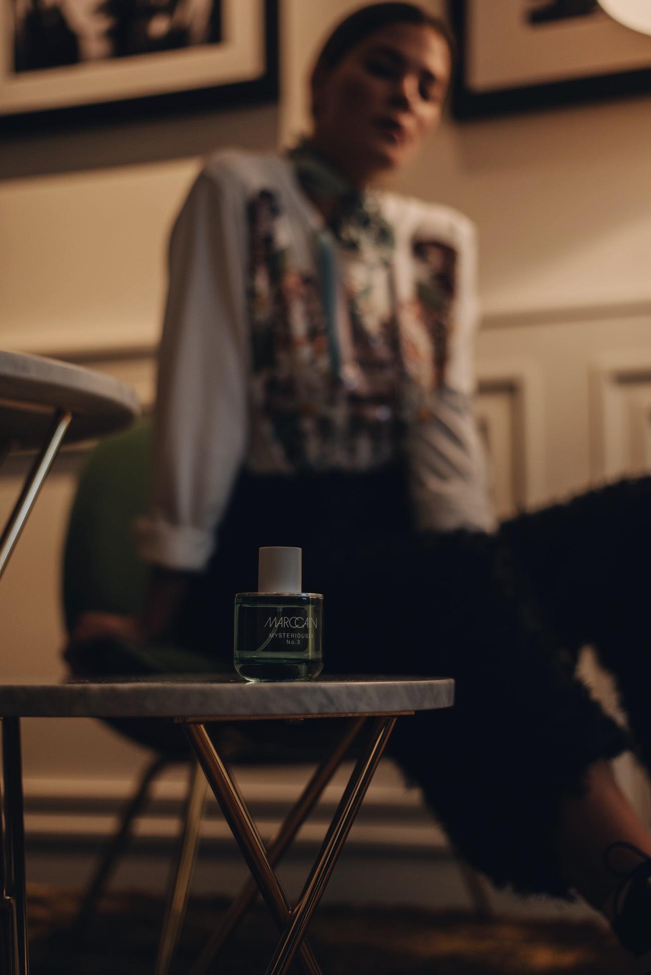Parfum-Linie-Marc-Cain-Mysteriously-Beauty-Blogger-Fashionblogger-München-Nina-Schwichtenberg-fashiioncarpet