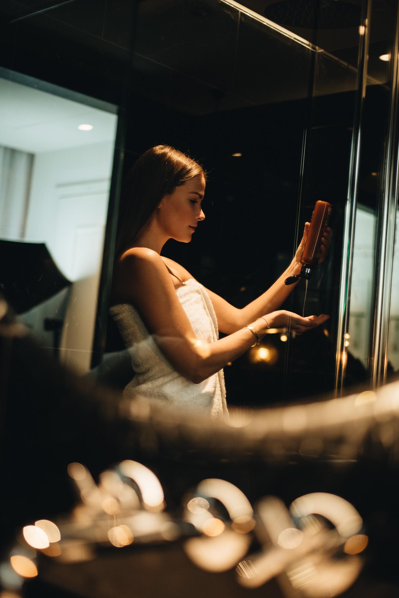 Haarpflege-im-winter-tipps-tricks-pflege-kalte-jahreszeit-winterfestes-haar-beauty-bloggerin-nina-schwichtenberg-fashiioncarpet