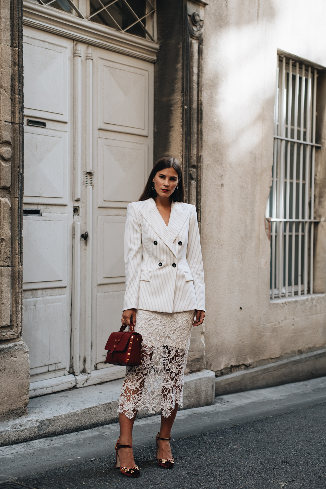 Dresscode Smart Casual