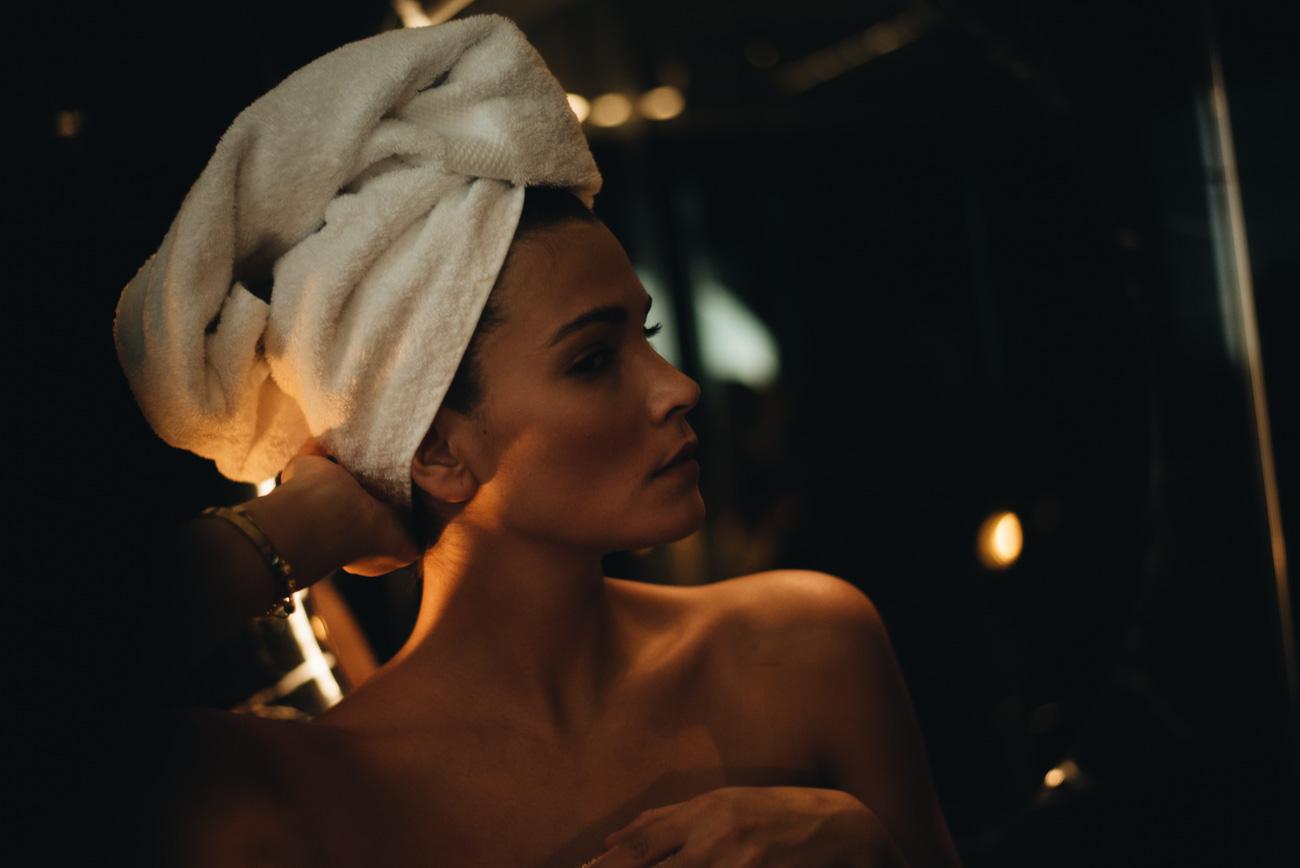 haare-richtig-waschen--winter-pflege-tipps-für-haarpflege-trockenes-fettiges-und-normales-haar-fashiioncarpet-nina-schwichtenberg